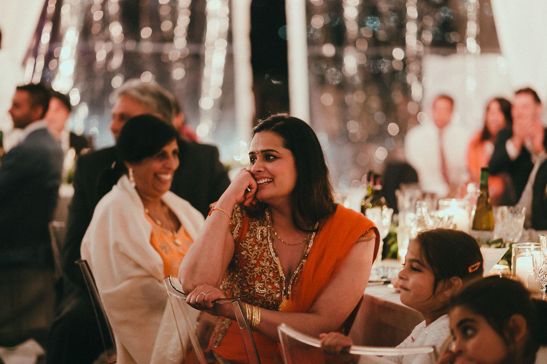 indian-wedding-villa-pizzo-como-lake (10).jpg
