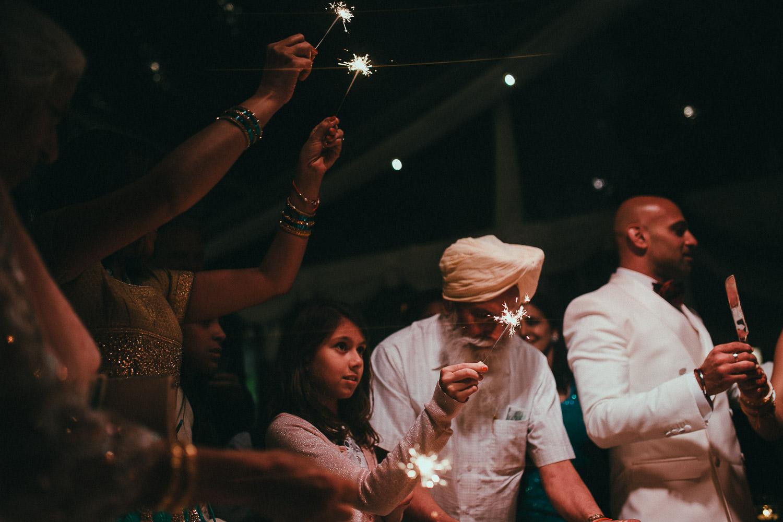 indian-wedding-villa-pizzo-como-lake (13).jpg