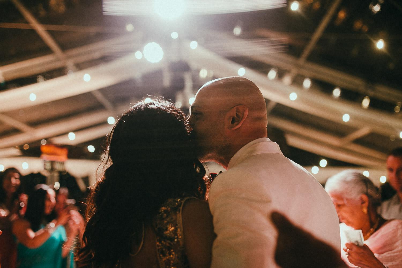 indian-wedding-villa-pizzo-como-lake (15).jpg