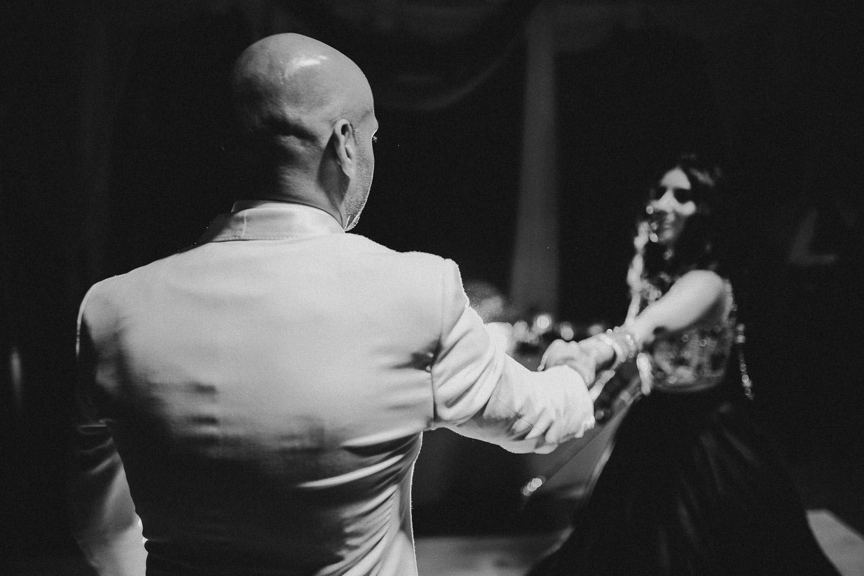 indian-wedding-villa-pizzo-como-lake (20).jpg