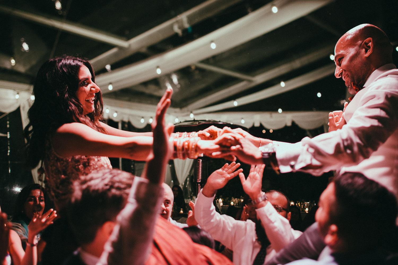 indian-wedding-villa-pizzo-como-lake (26).jpg