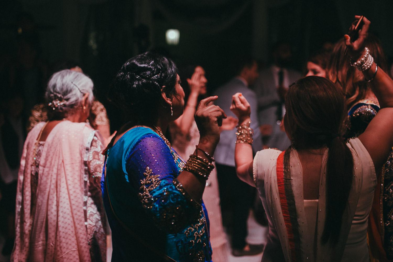 indian-wedding-villa-pizzo-como-lake (32).jpg