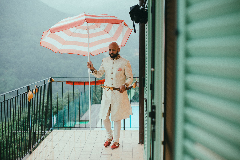 indian-grom-rain.jpg