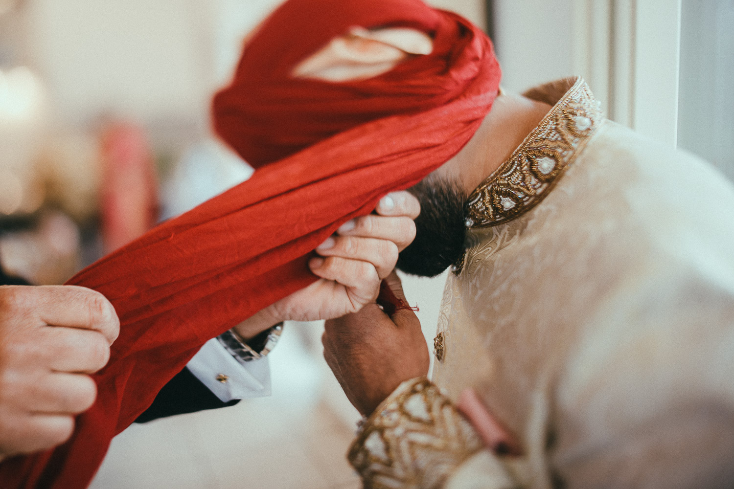 indian-groom-getting-ready (2).jpg