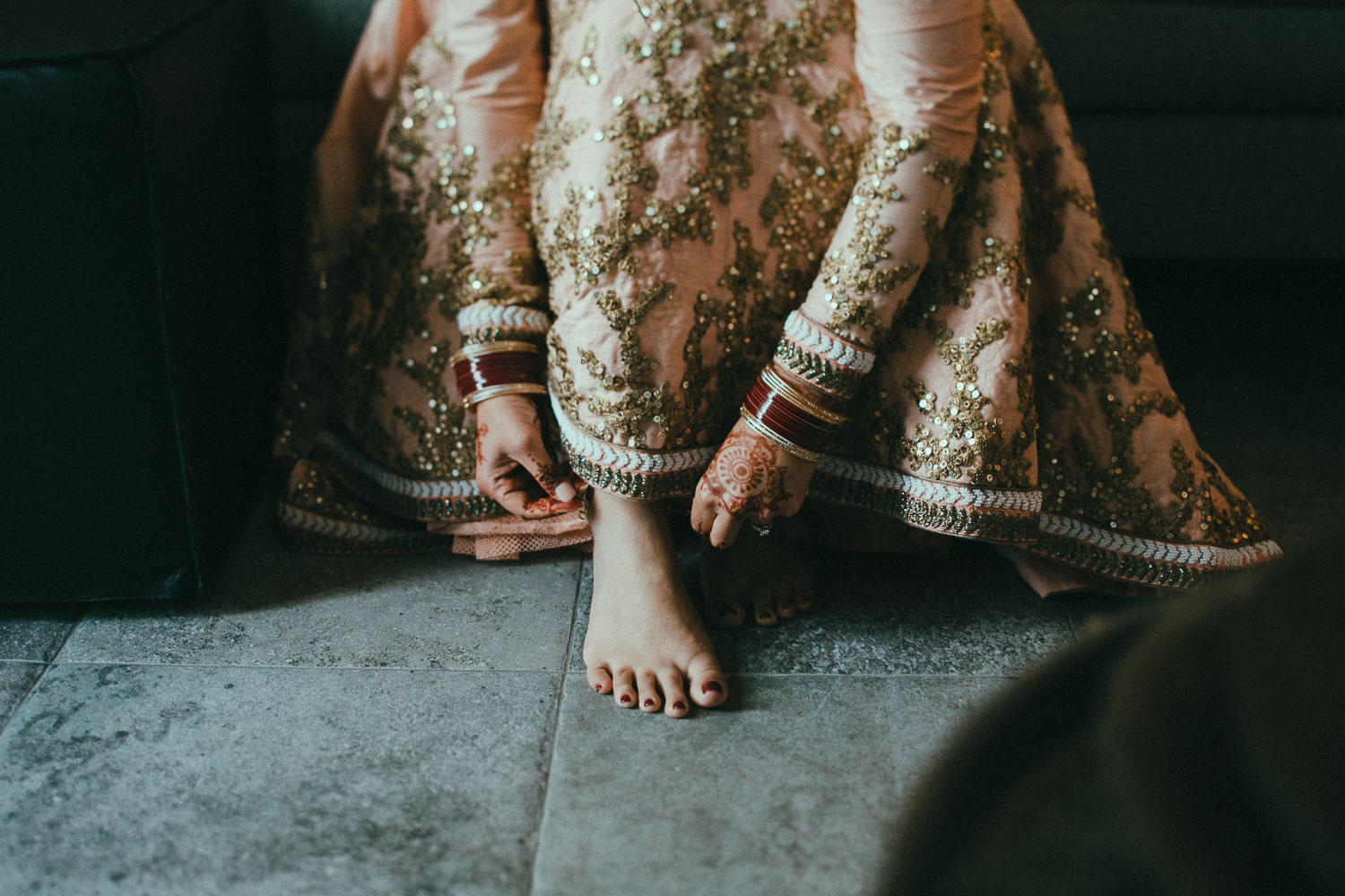indian-bride-getting-ready (9).jpg