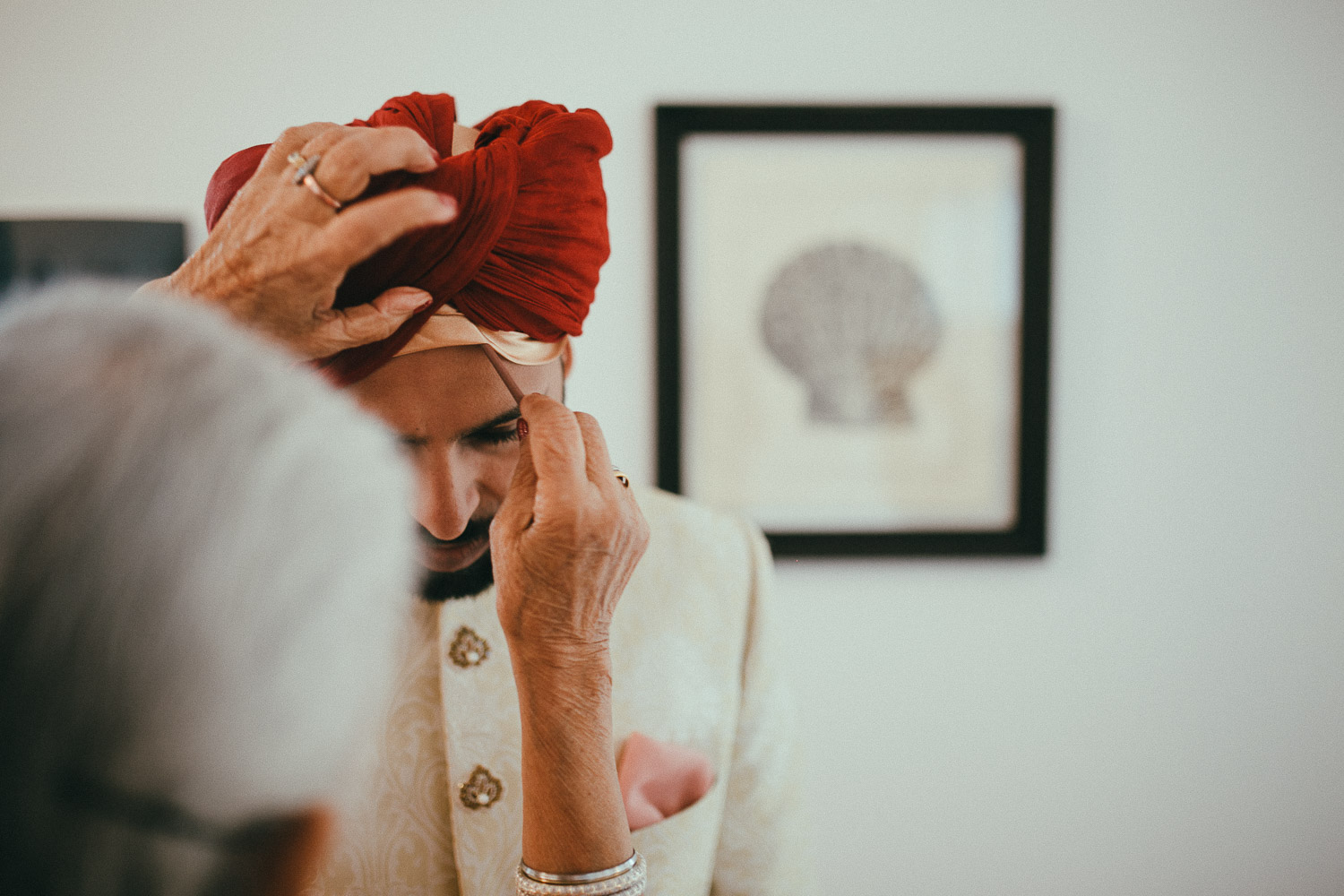 indian-groom-getting-ready (3).jpg