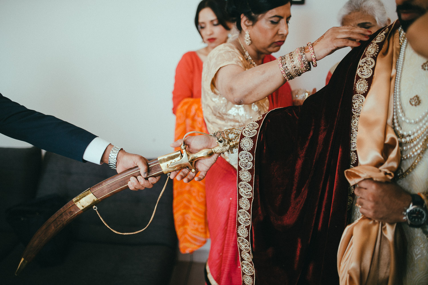 indian-groom-getting-ready (12).jpg