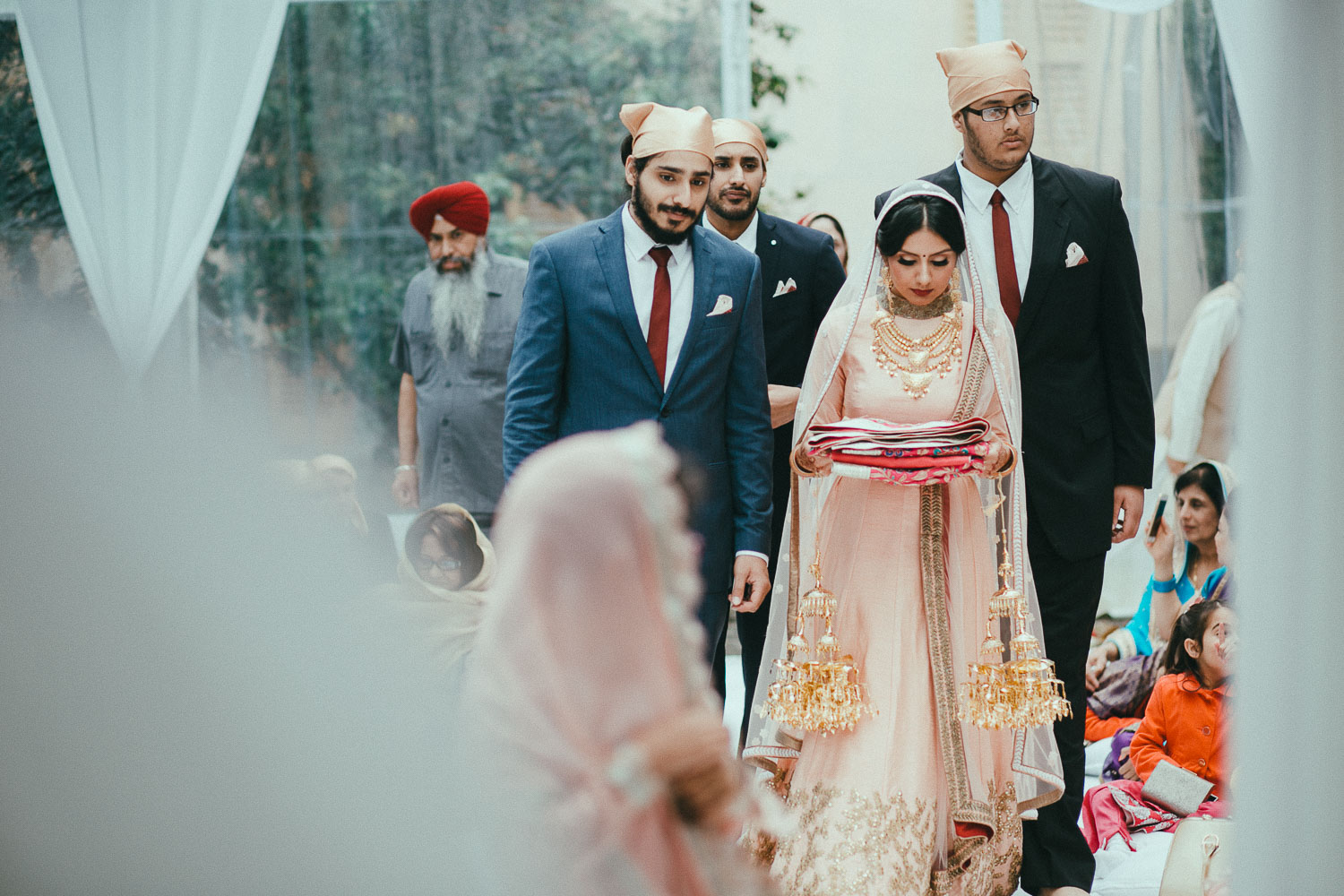 como-lake-indian-wedding (31).jpg