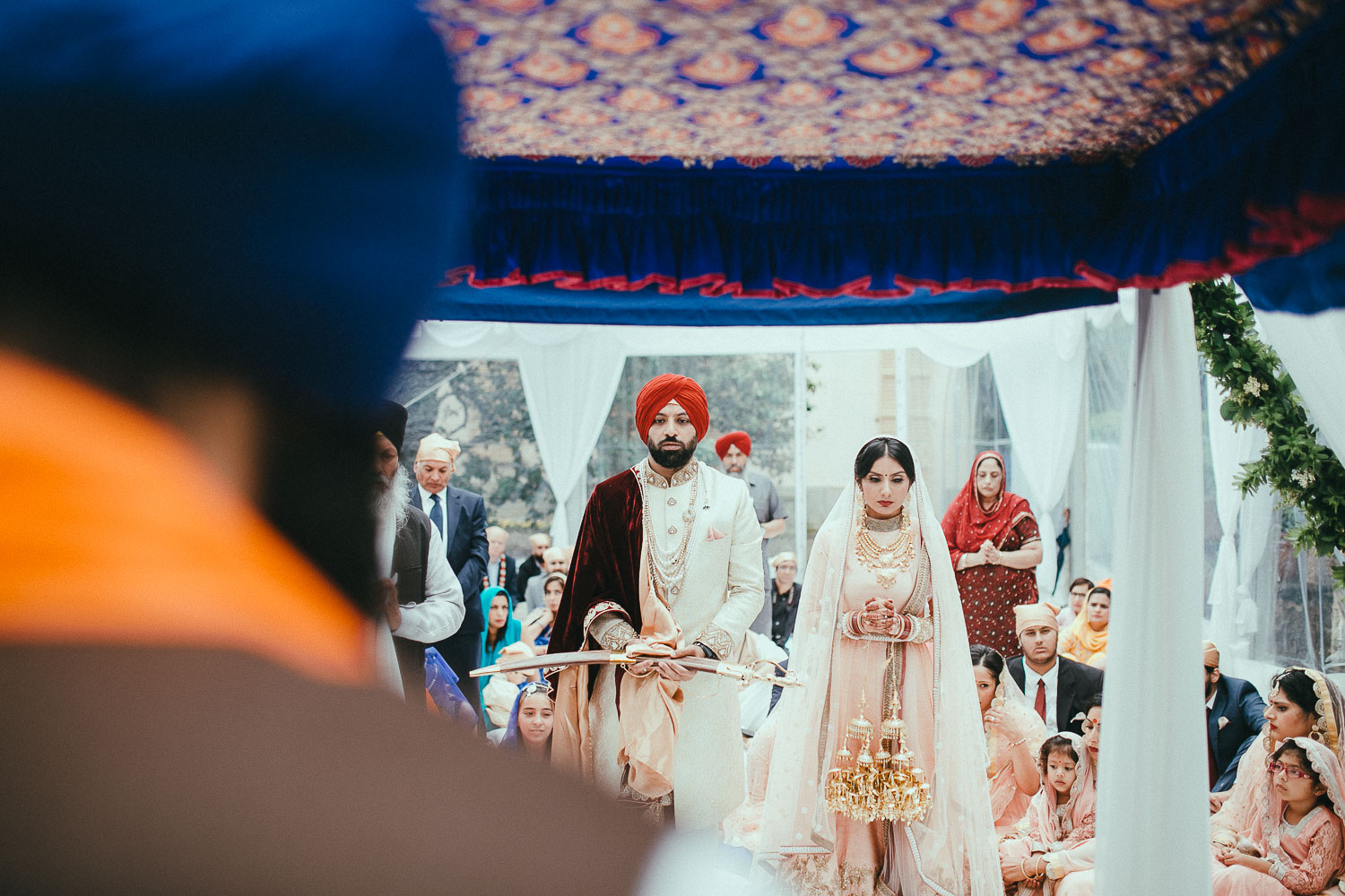 como-lake-indian-wedding (33).jpg