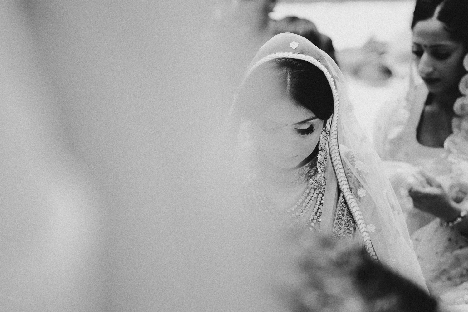 como-lake-indian-wedding (39).jpg