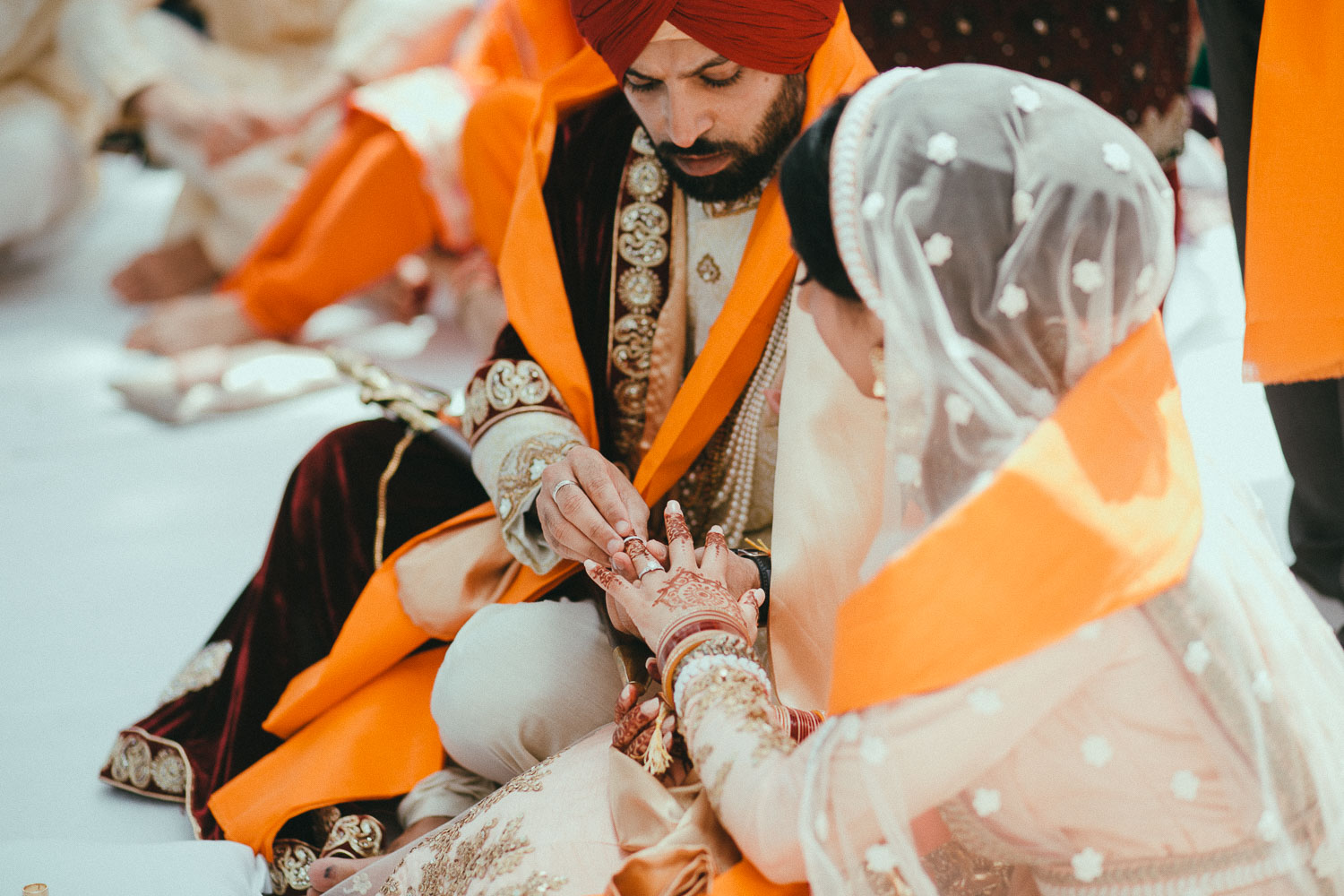como-lake-indian-wedding (45).jpg