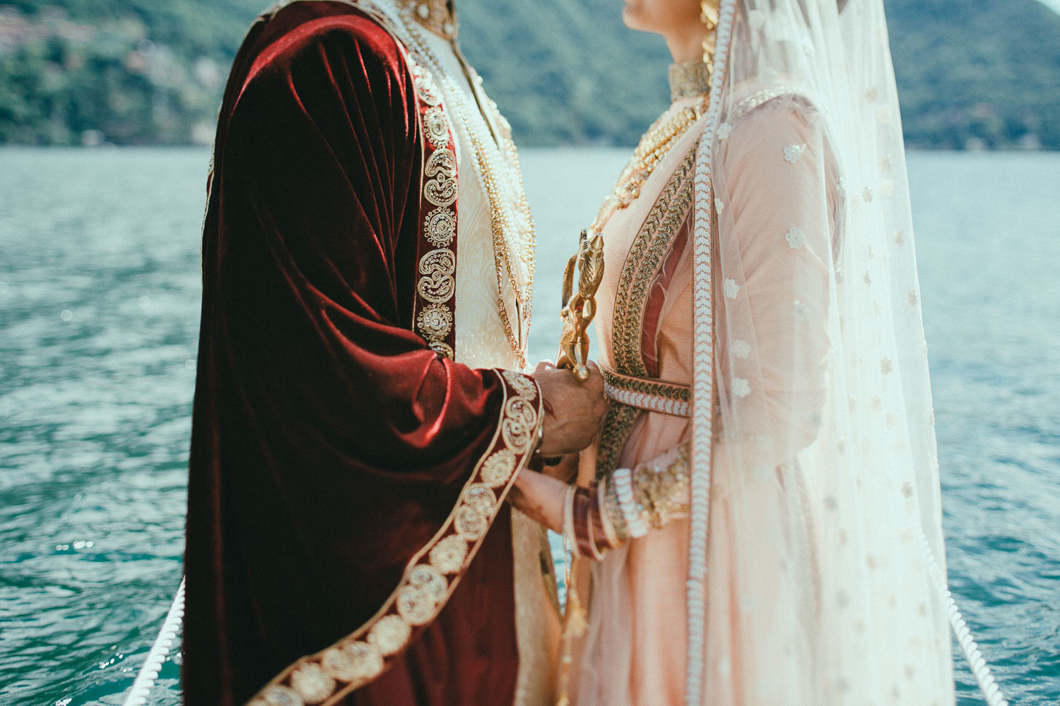 indian-bride-groom-portraits (3).jpg
