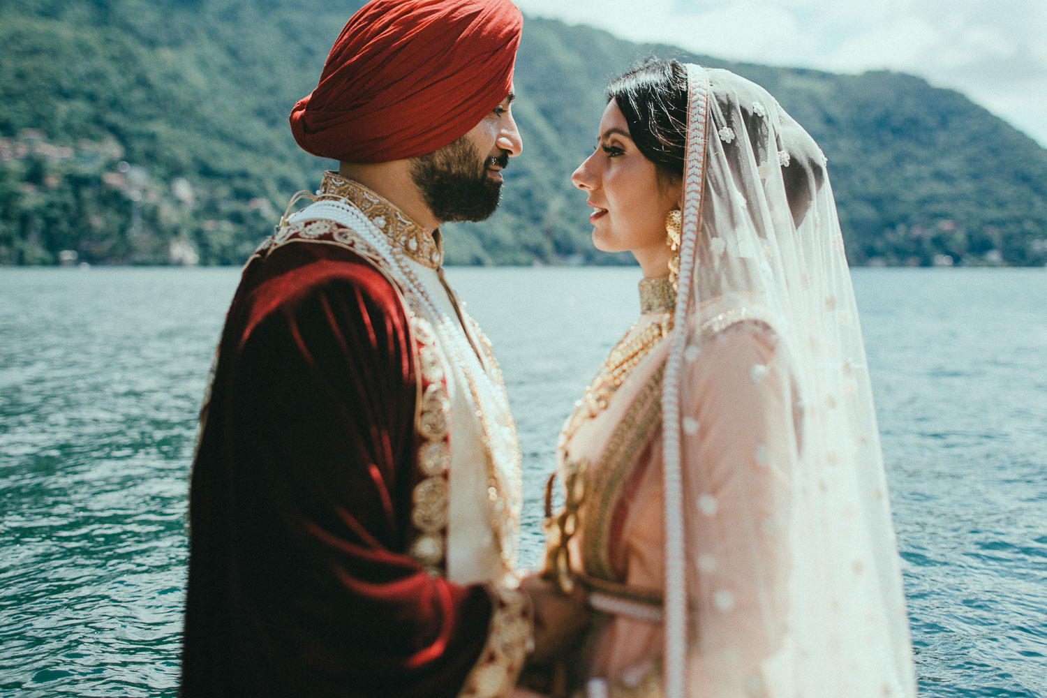 indian-bride-groom-portraits (2).jpg