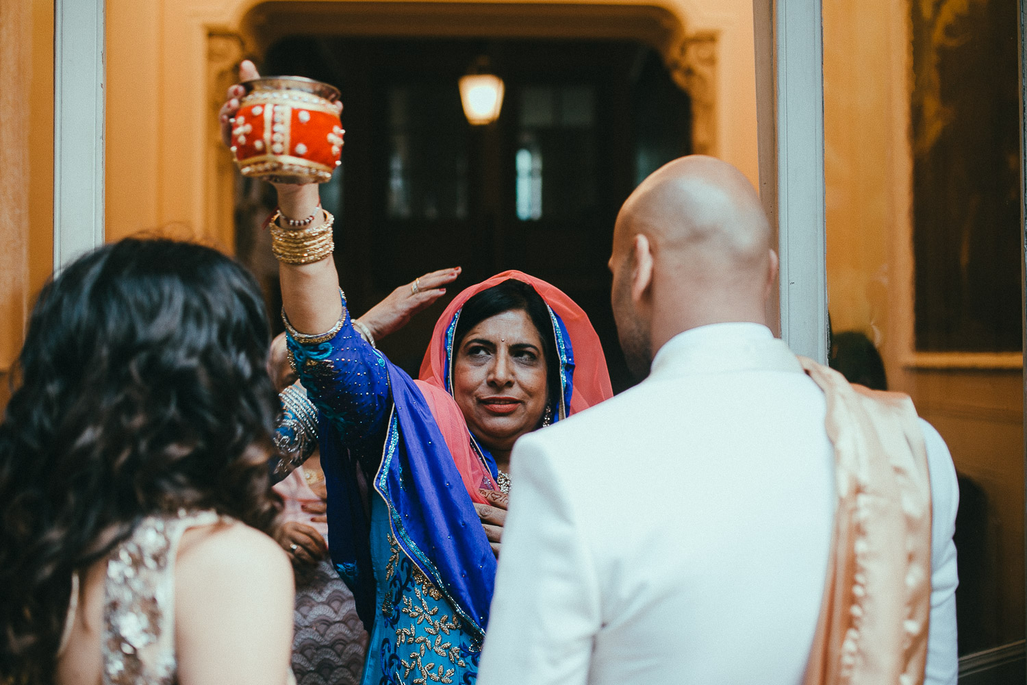 como-lake-indian-wedding (55).jpg
