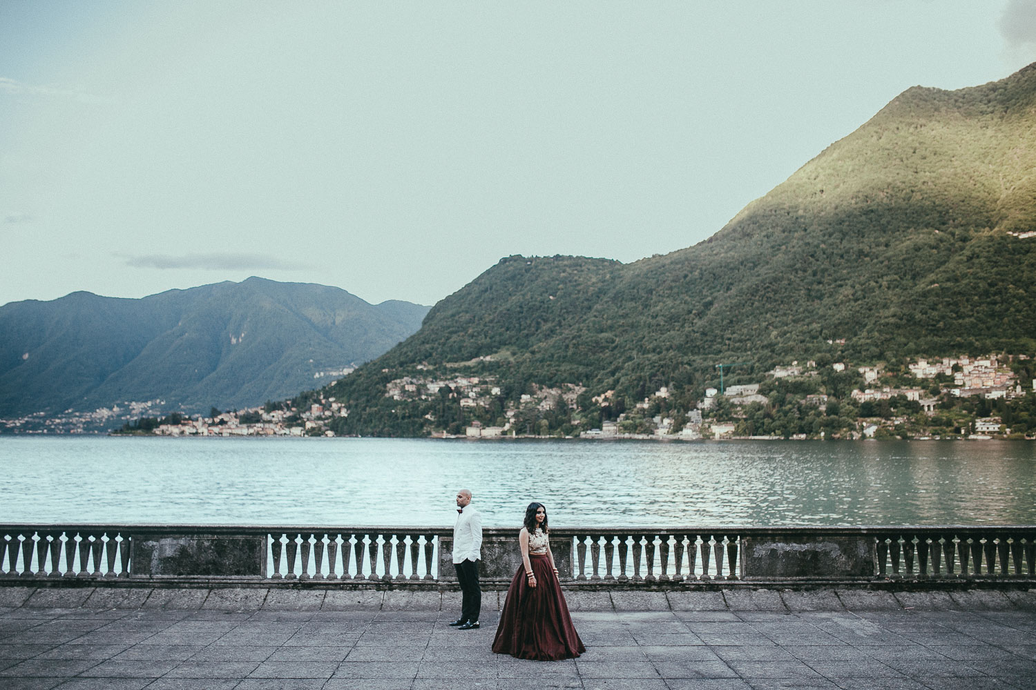 indian-bride-groom-como-lake-villa-pizzo (12).jpg