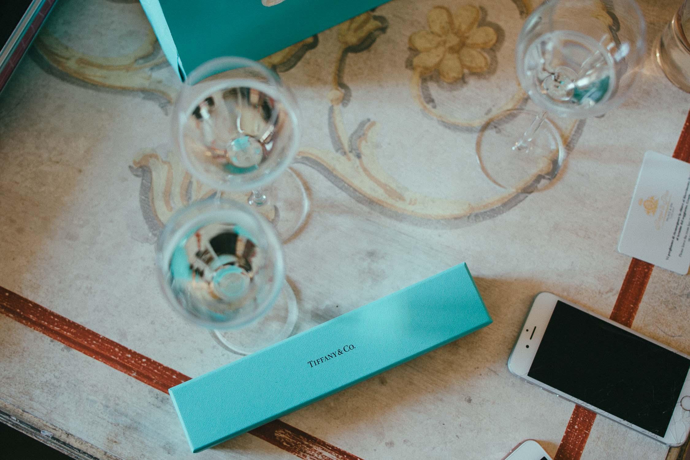 destiantion-wedding-in-tuscany-getting-ready (2).jpg