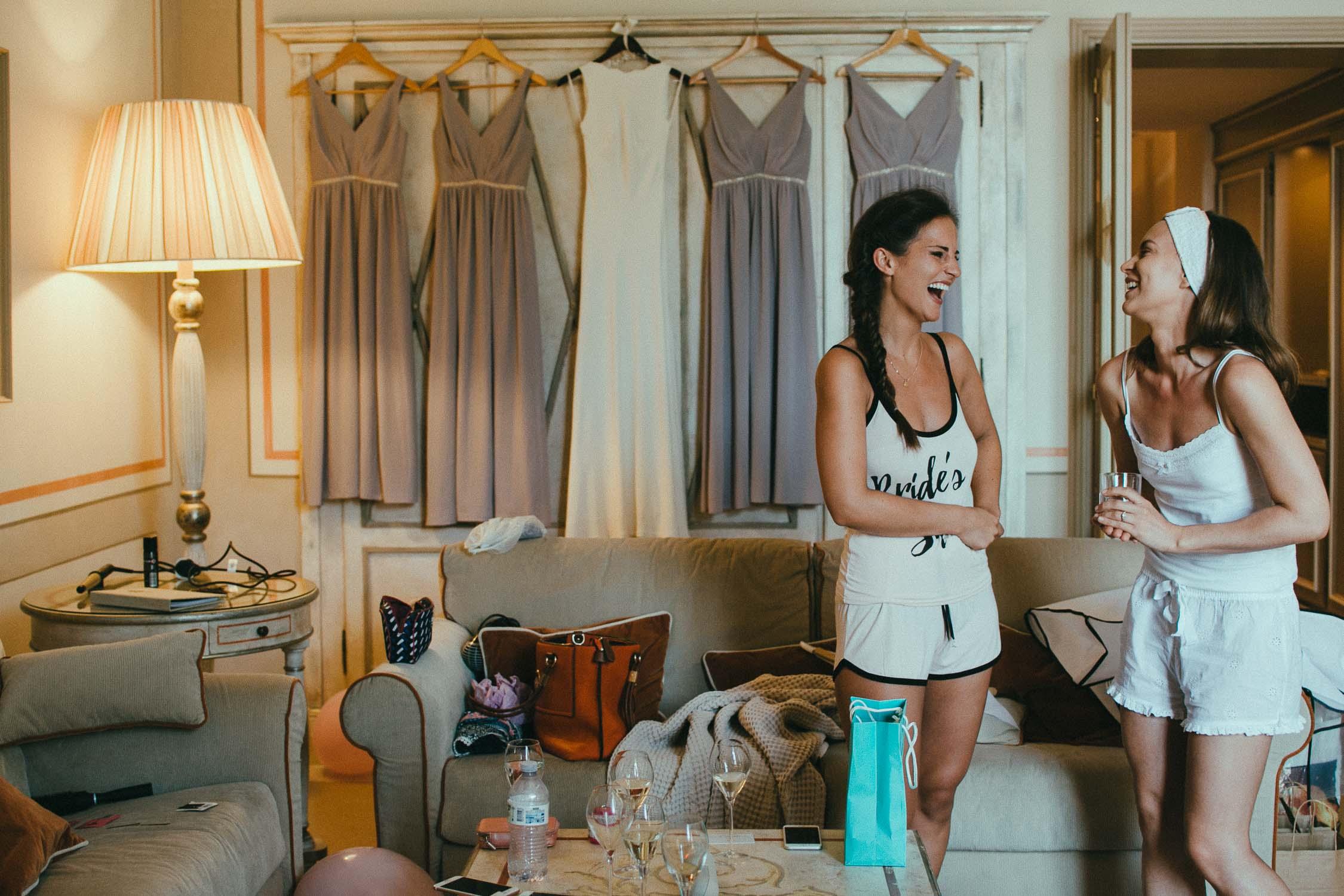 destiantion-wedding-in-tuscany-getting-ready (5).jpg