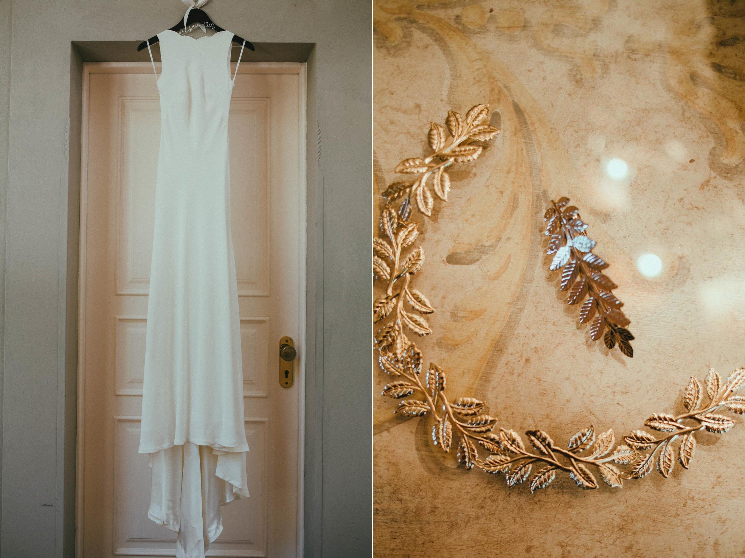 destiantion-wedding-in-tuscany-getting-ready (1).jpg