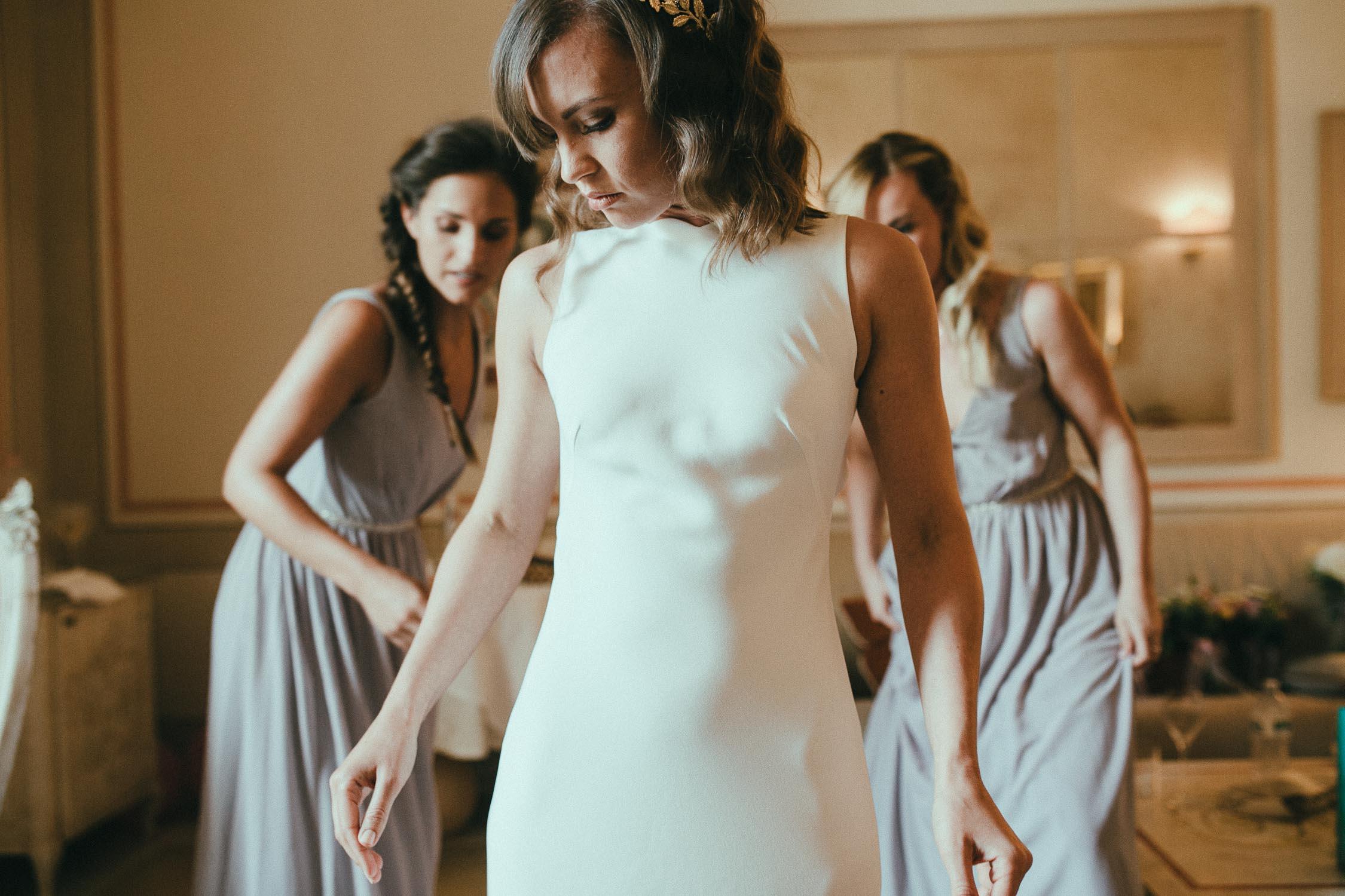 destiantion-wedding-in-tuscany-getting-ready (29).jpg