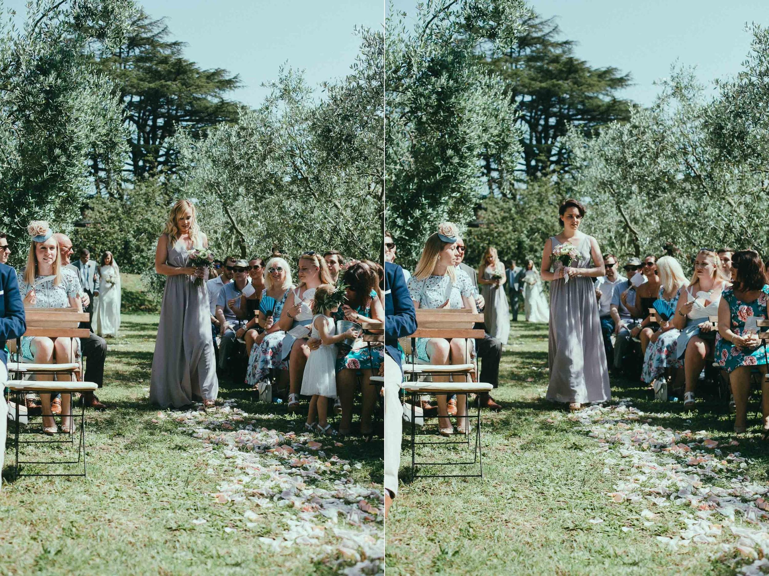 destination-wedding-in-tuscany (4).jpg