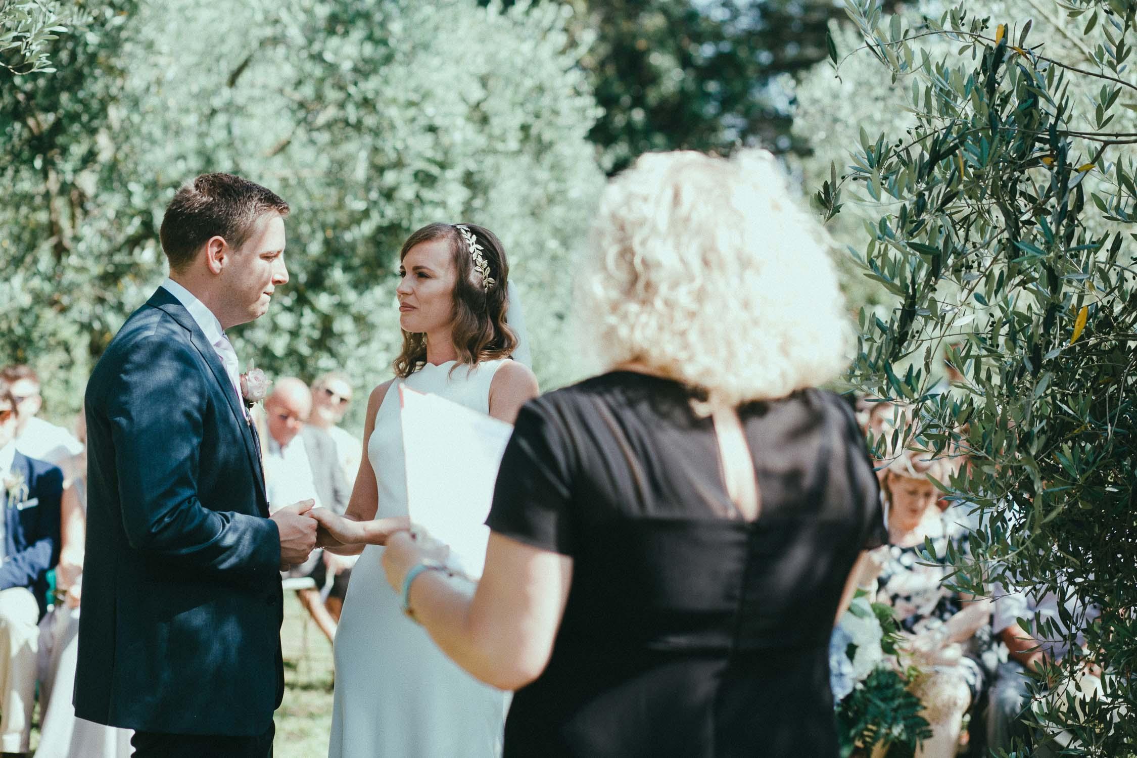 destination-wedding-in-tuscany (9).jpg