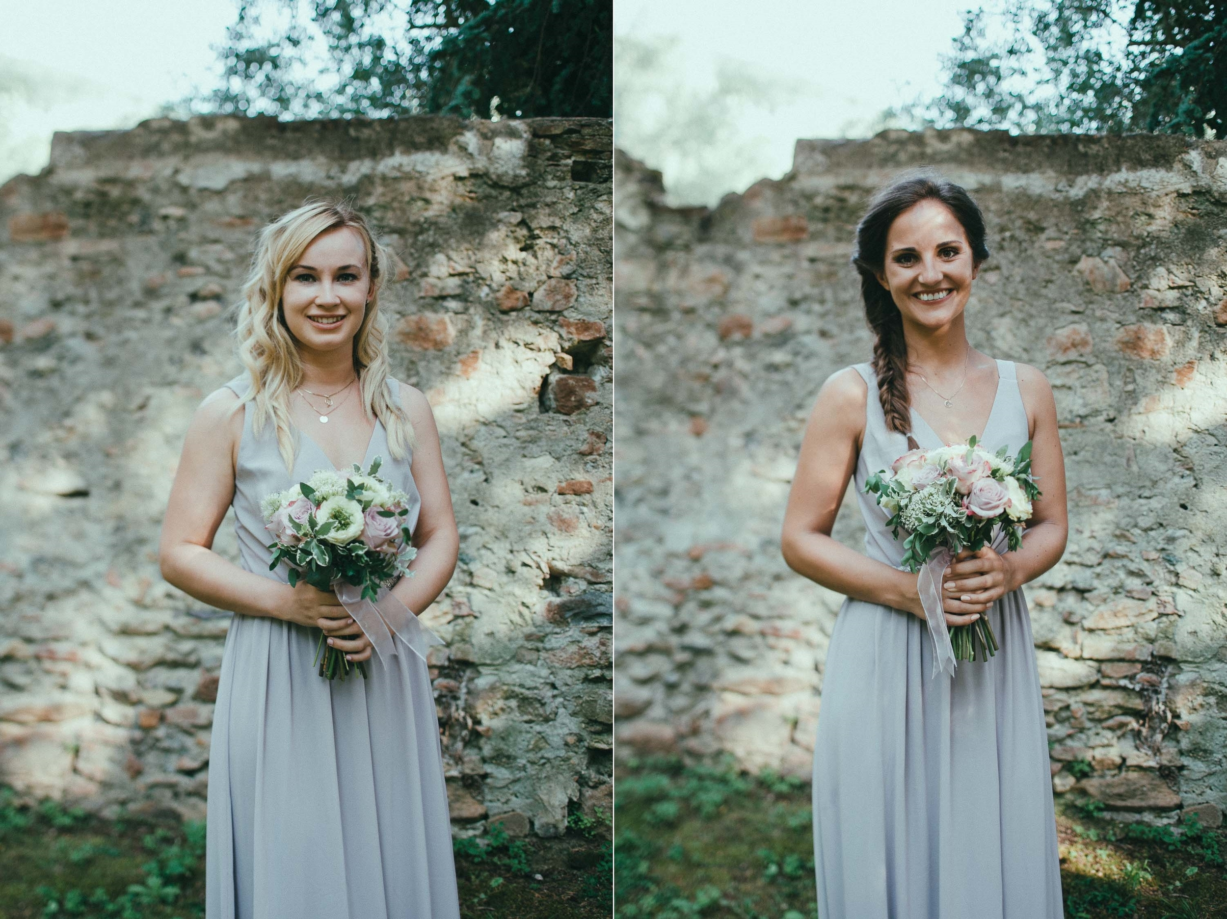 bridal-party-in-tuscany (4).jpg