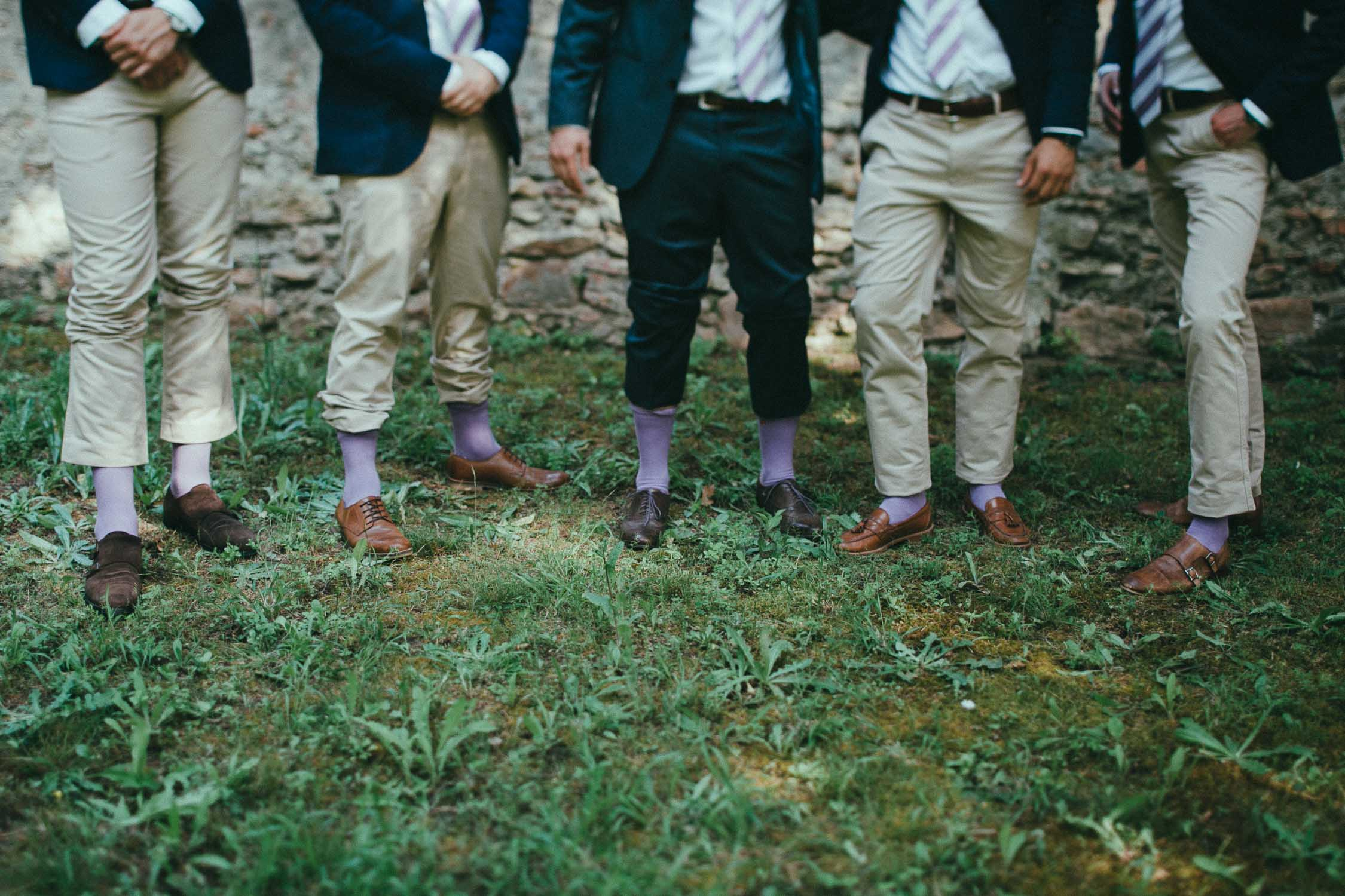 bridal-party-in-tuscany (6).jpg