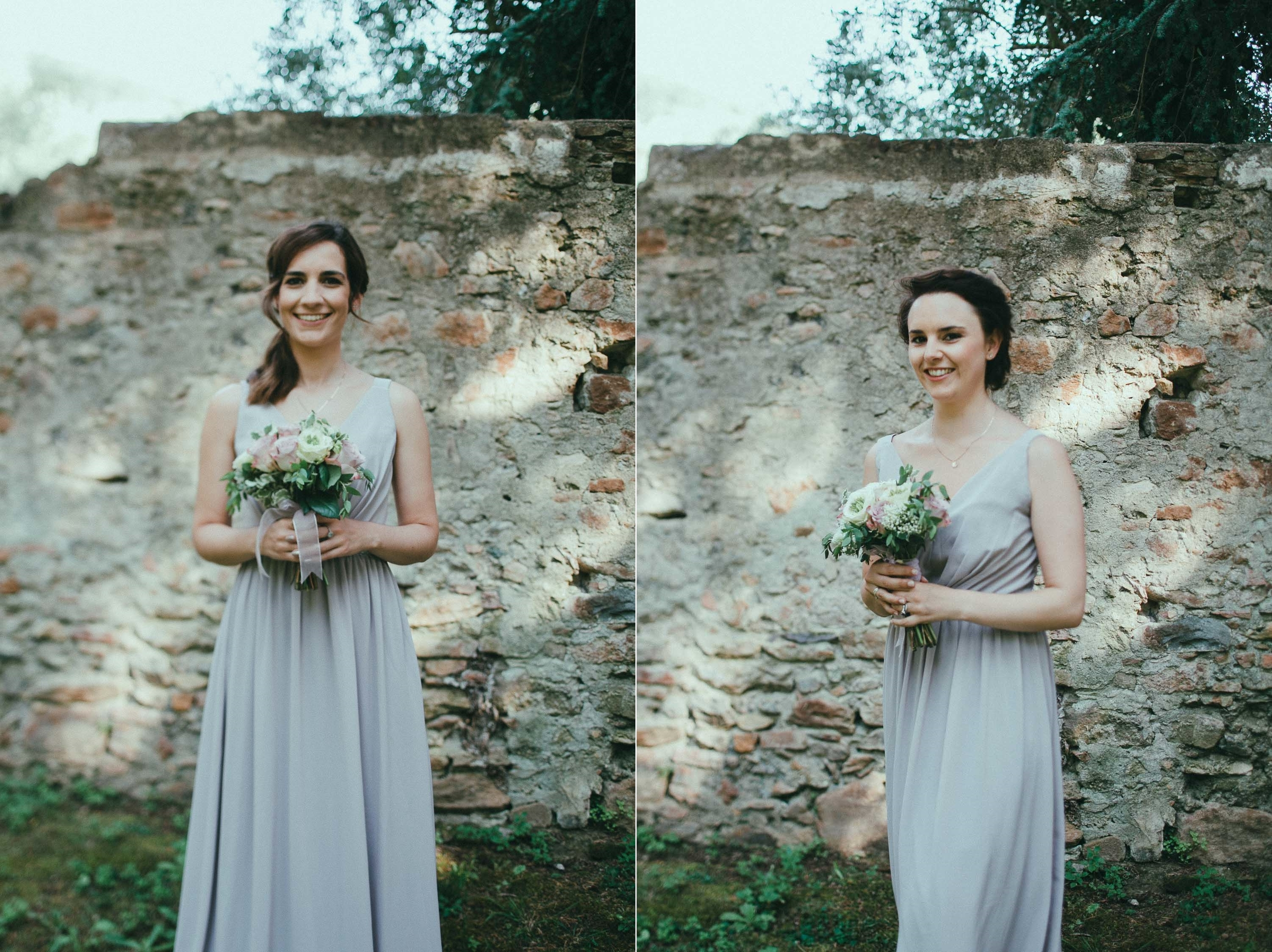 bridal-party-in-tuscany (5).jpg