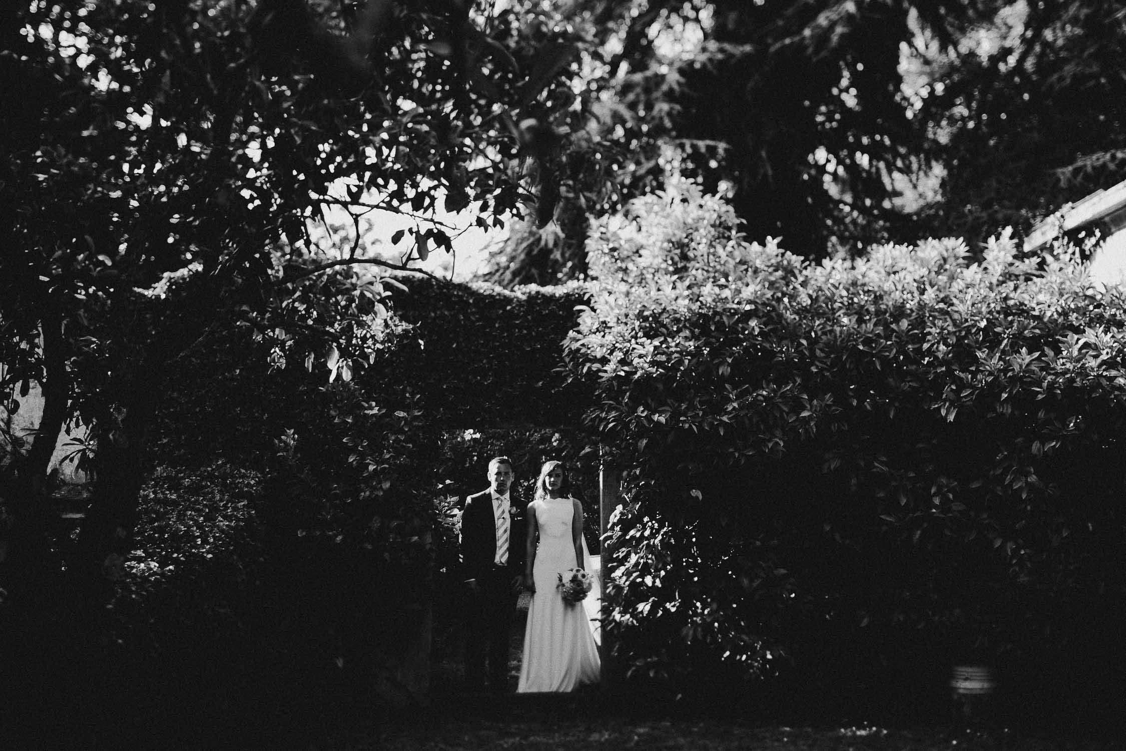 couple-portraits-destination-wedding (1).jpg