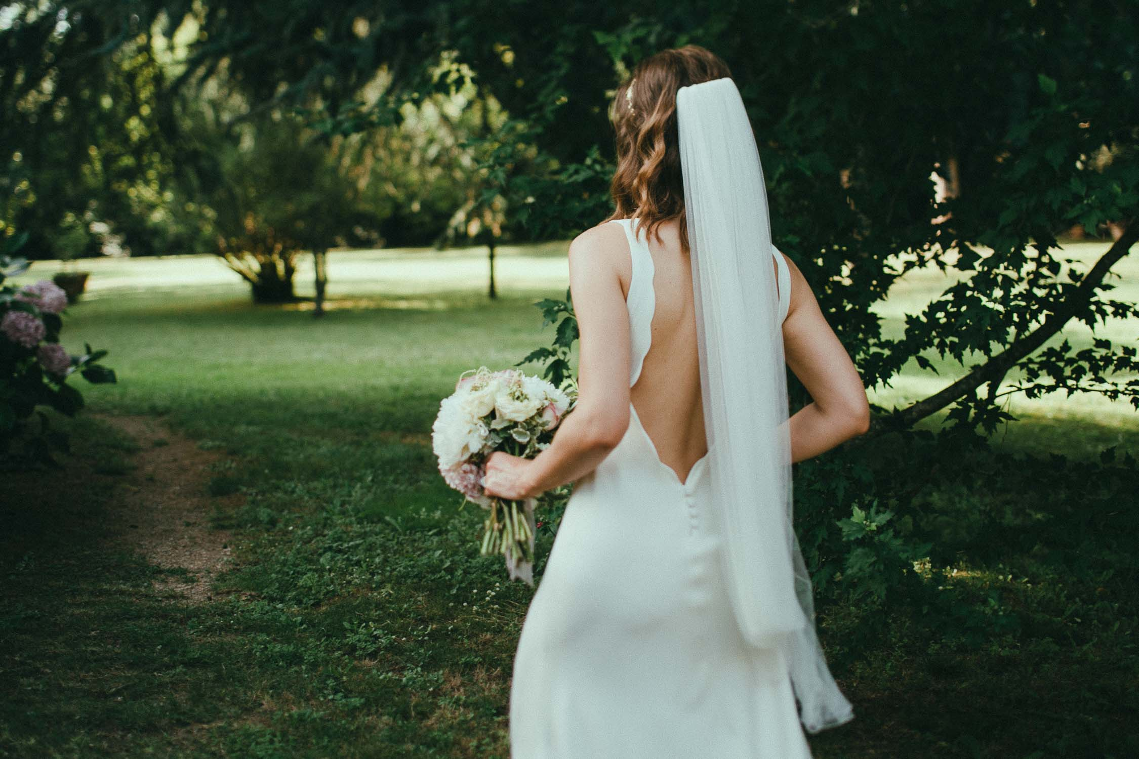 couple-portraits-destination-wedding (2).jpg