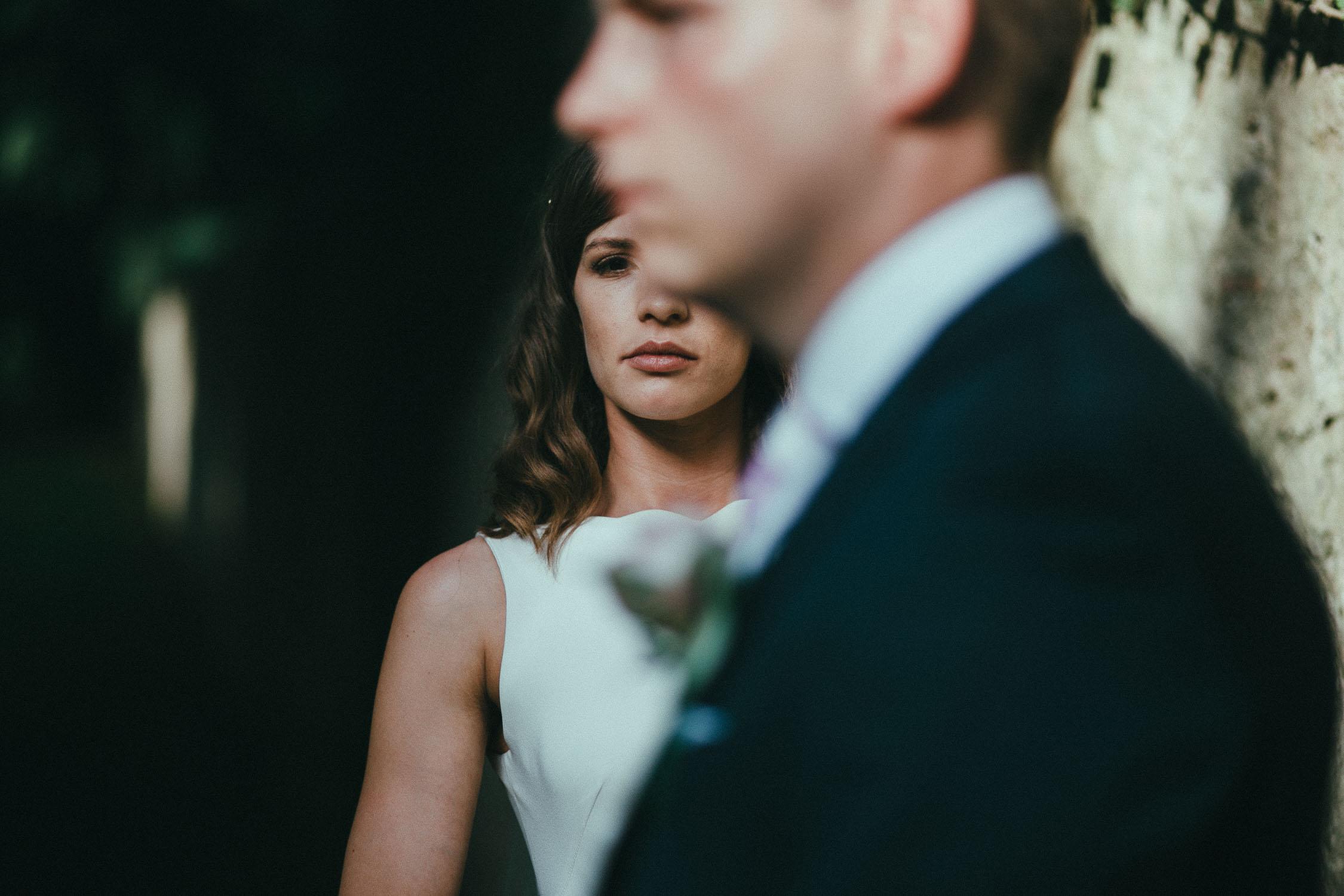 couple-portraits-destination-wedding (3).jpg