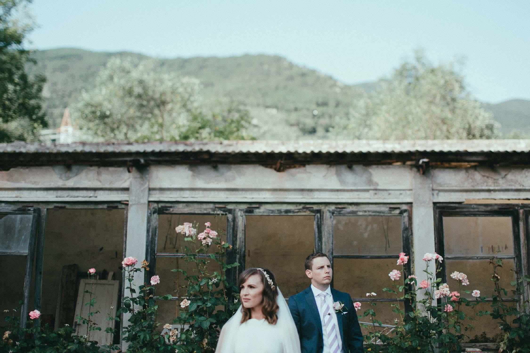 couple-portraits-destination-wedding (4).jpg