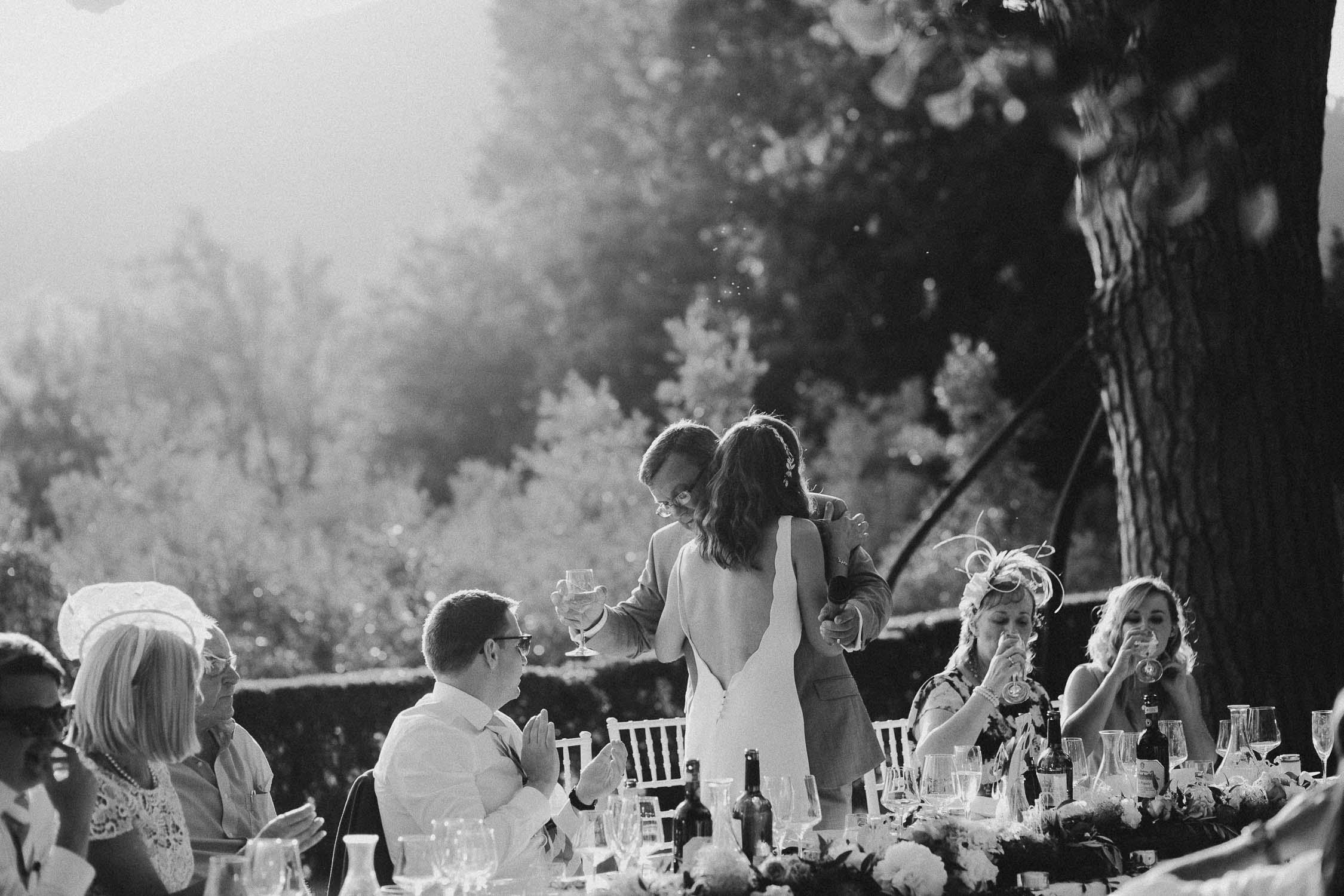 destination-wedding-in-tuscany (13).jpg
