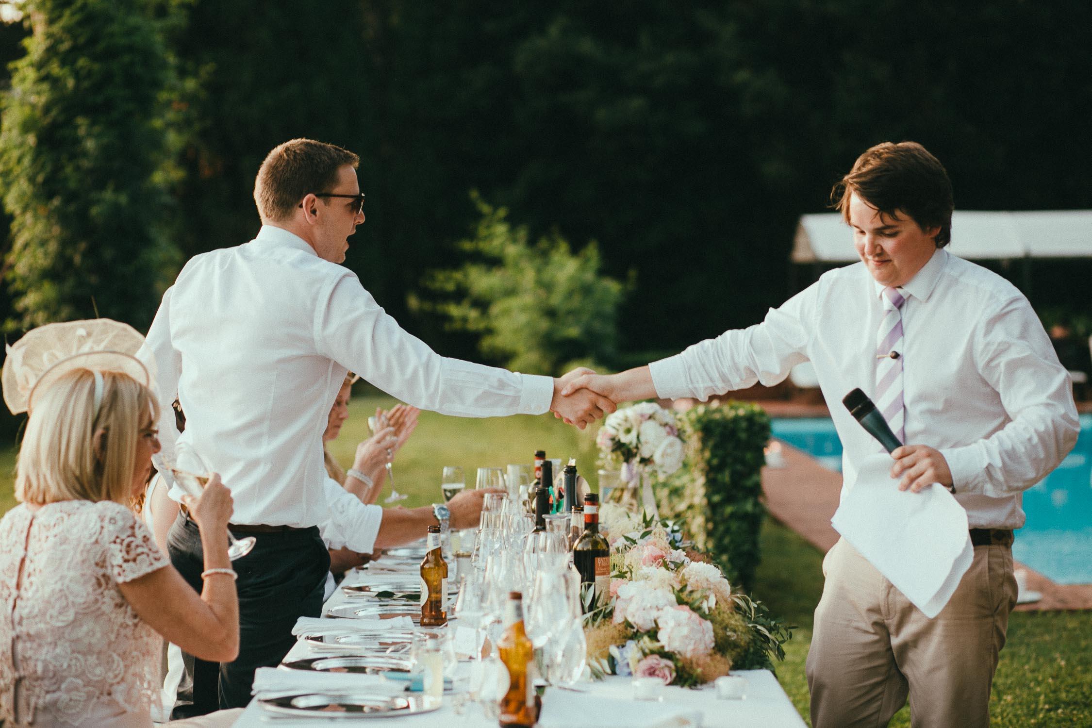 destination-wedding-in-tuscany (15).jpg