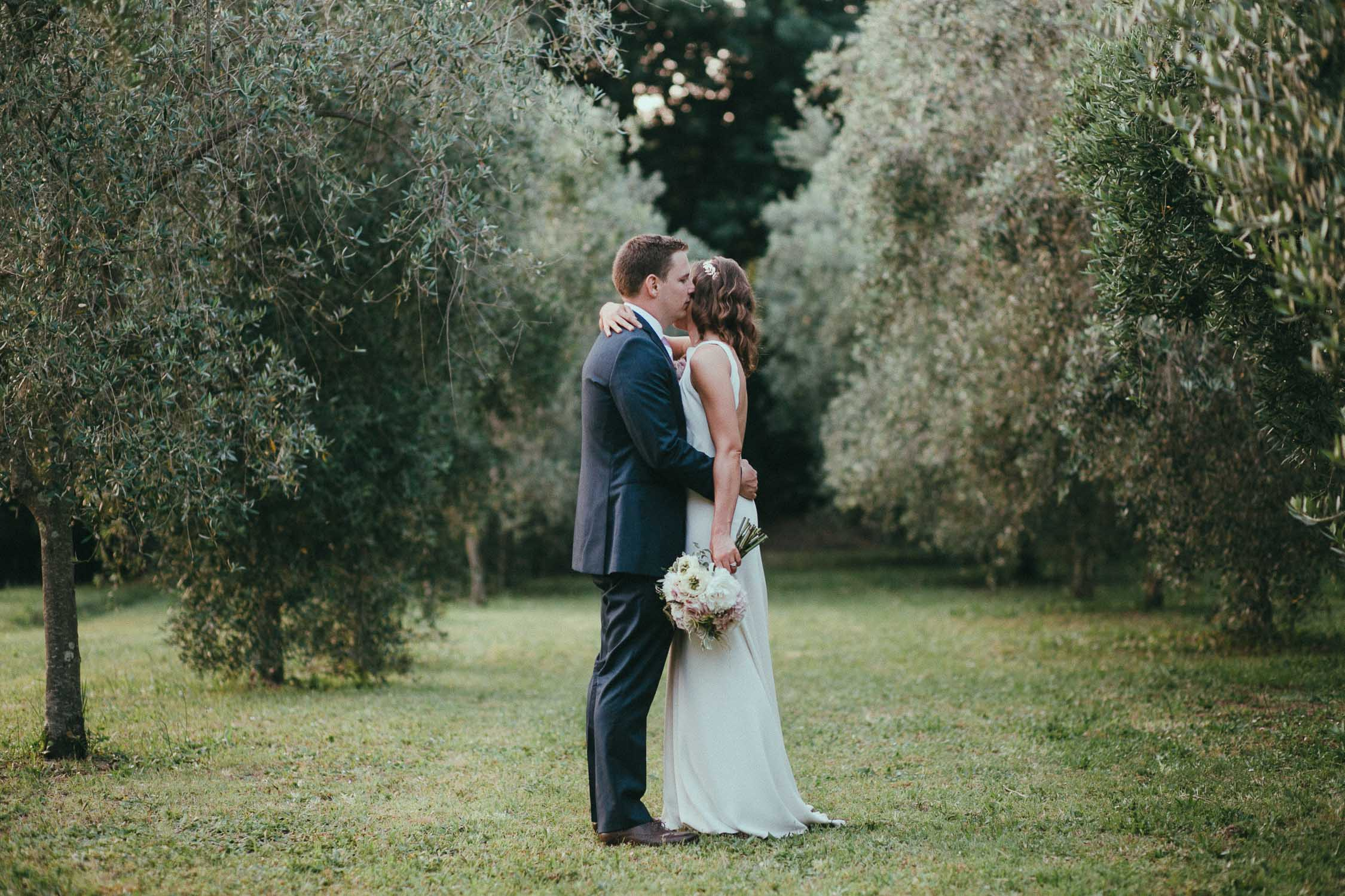 couple-portraits-destination-wedding (9).jpg