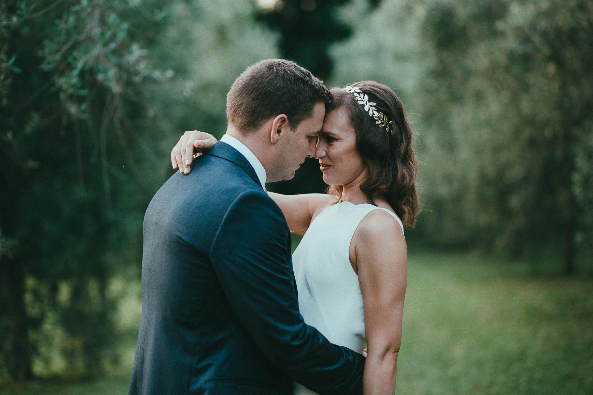 couple-portraits-destination-wedding (11).jpg