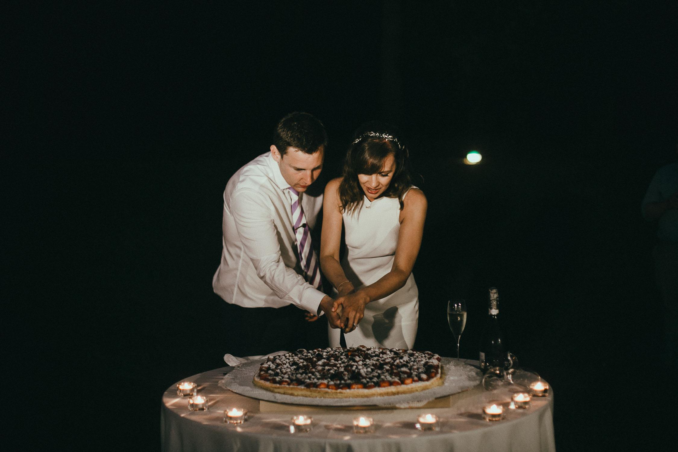 destination-wedding-in-tuscany (20).jpg