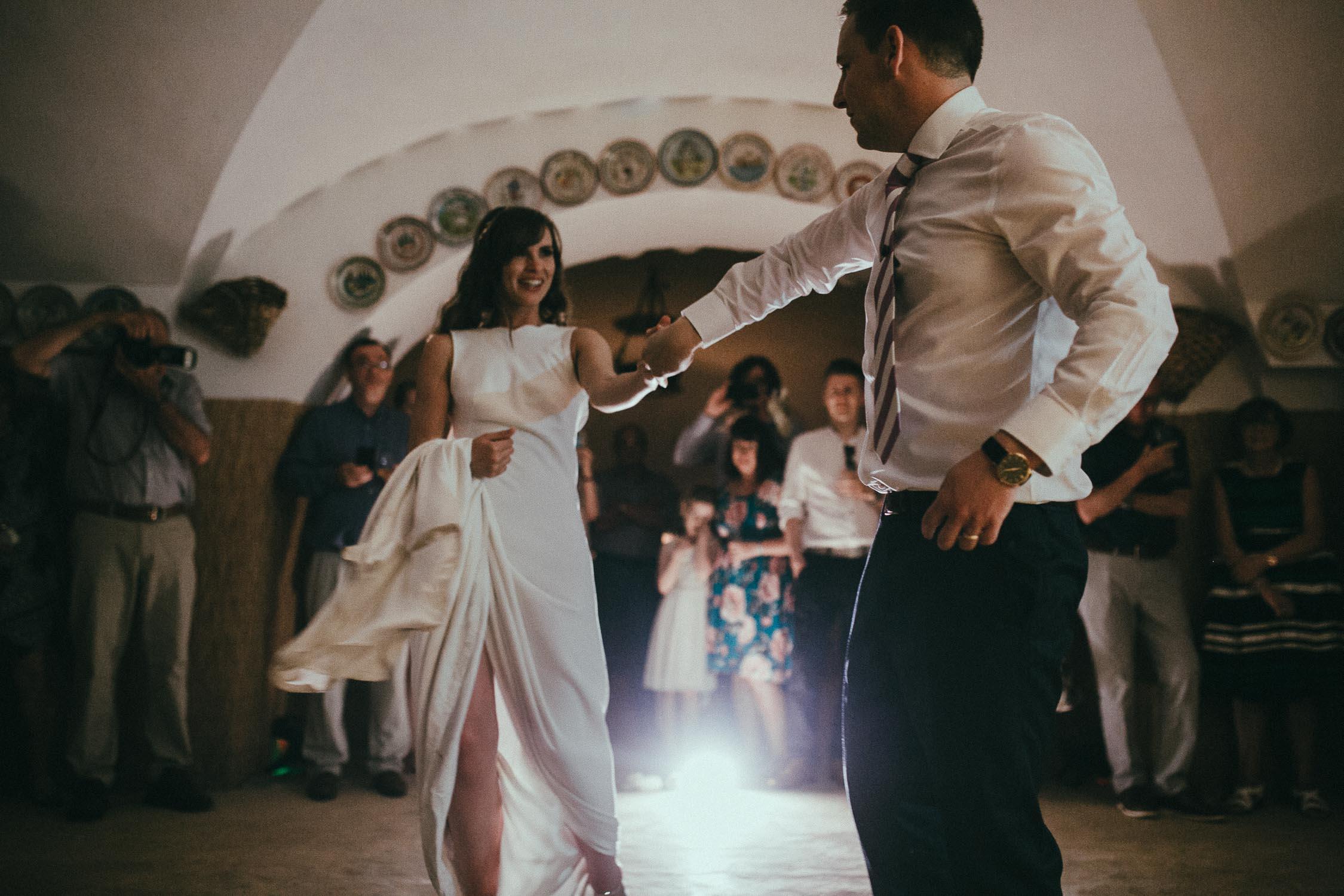 destination-wedding-in-tuscany (23).jpg