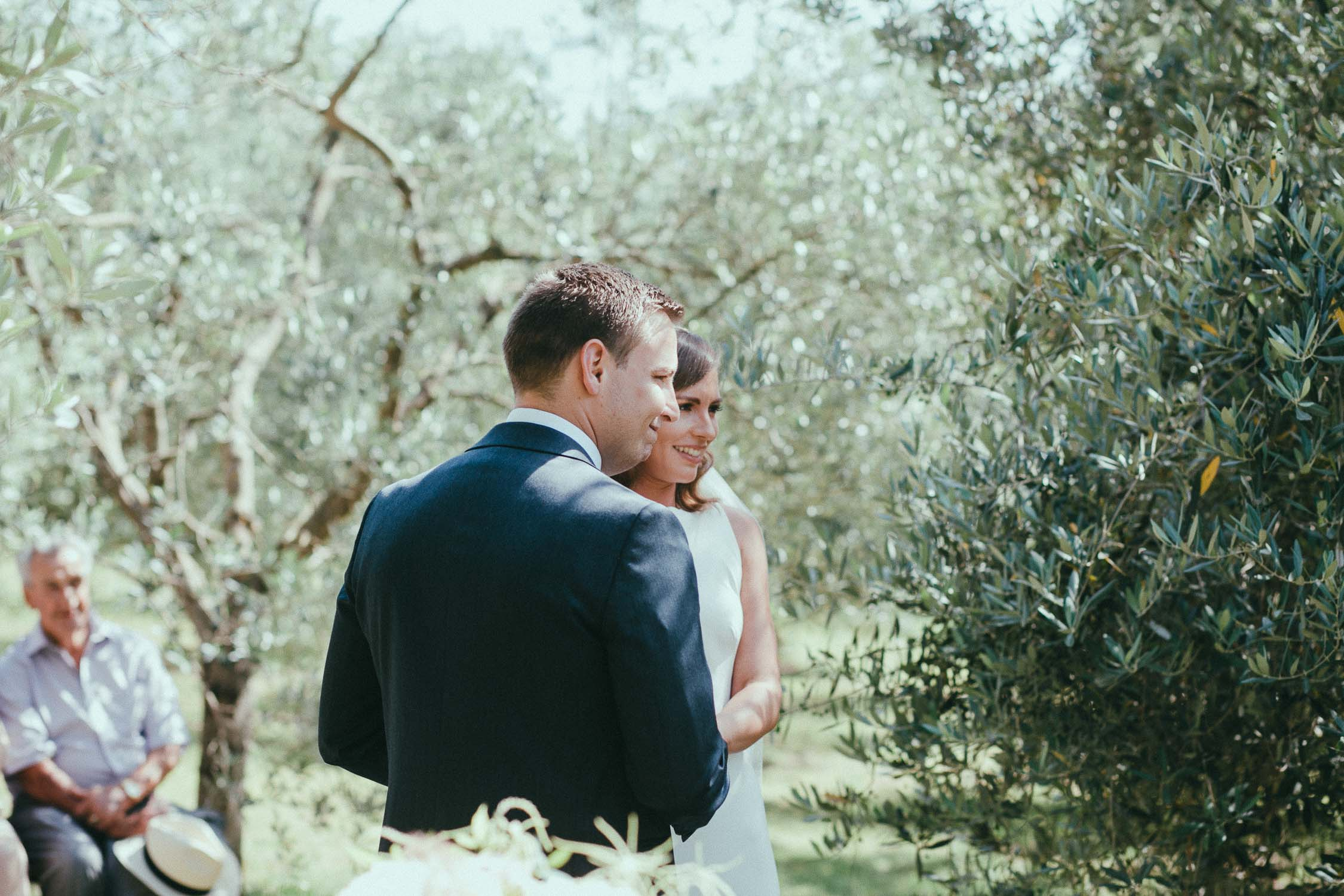 destination-wedding-in-tuscany (8).jpg