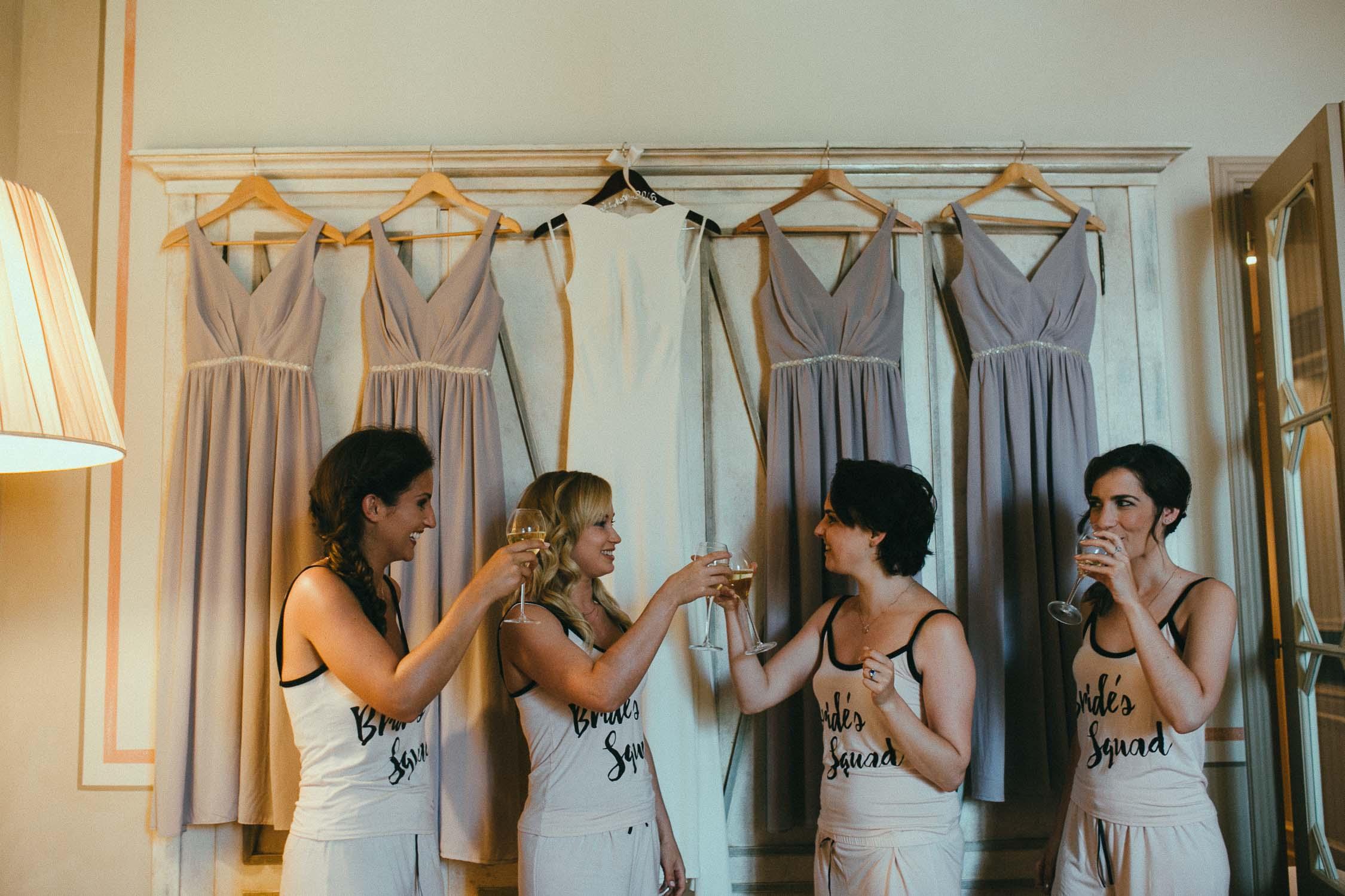 destiantion-wedding-in-tuscany-getting-ready (27).jpg