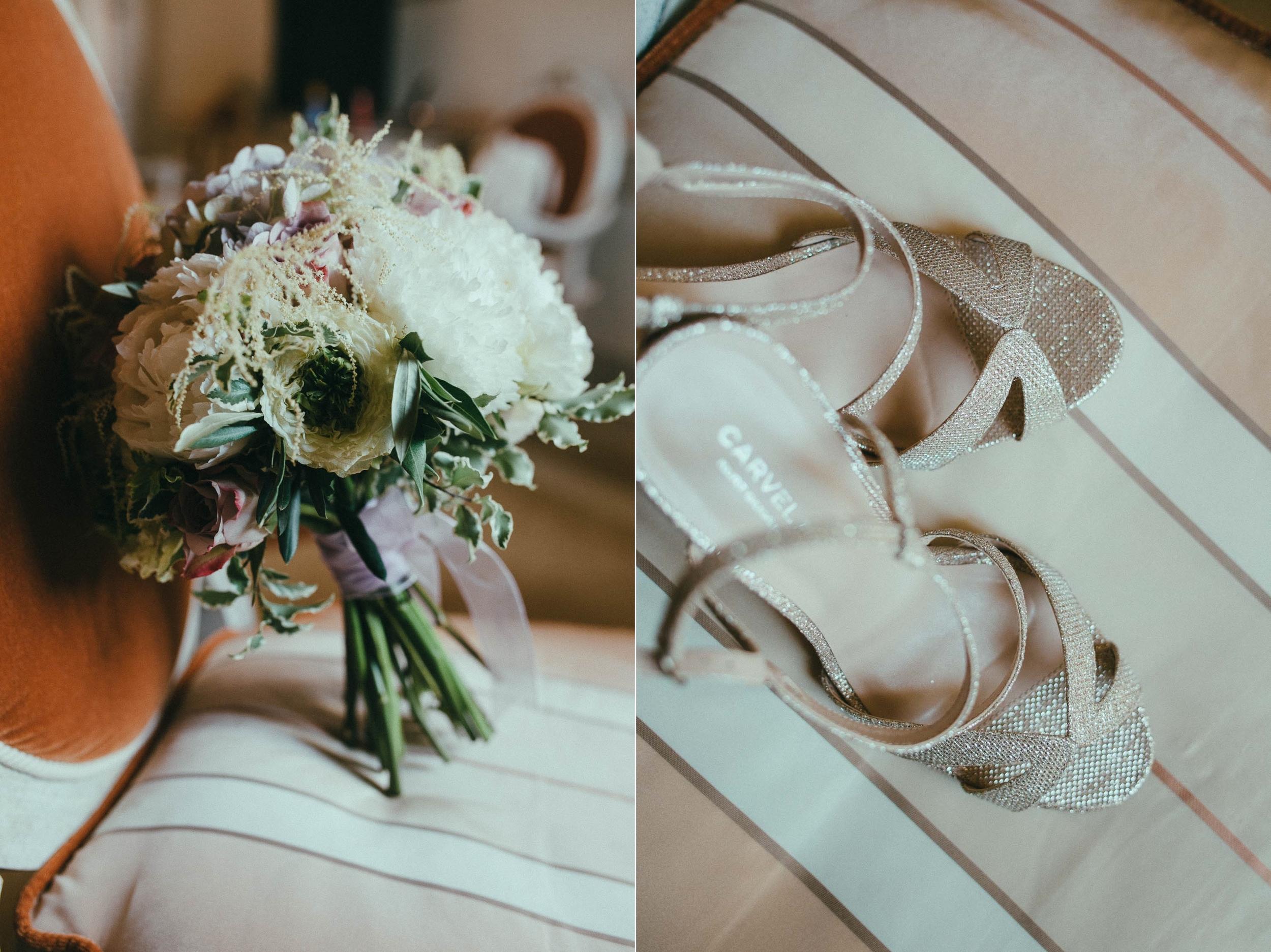 destiantion-wedding-in-tuscany-getting-ready (24).jpg