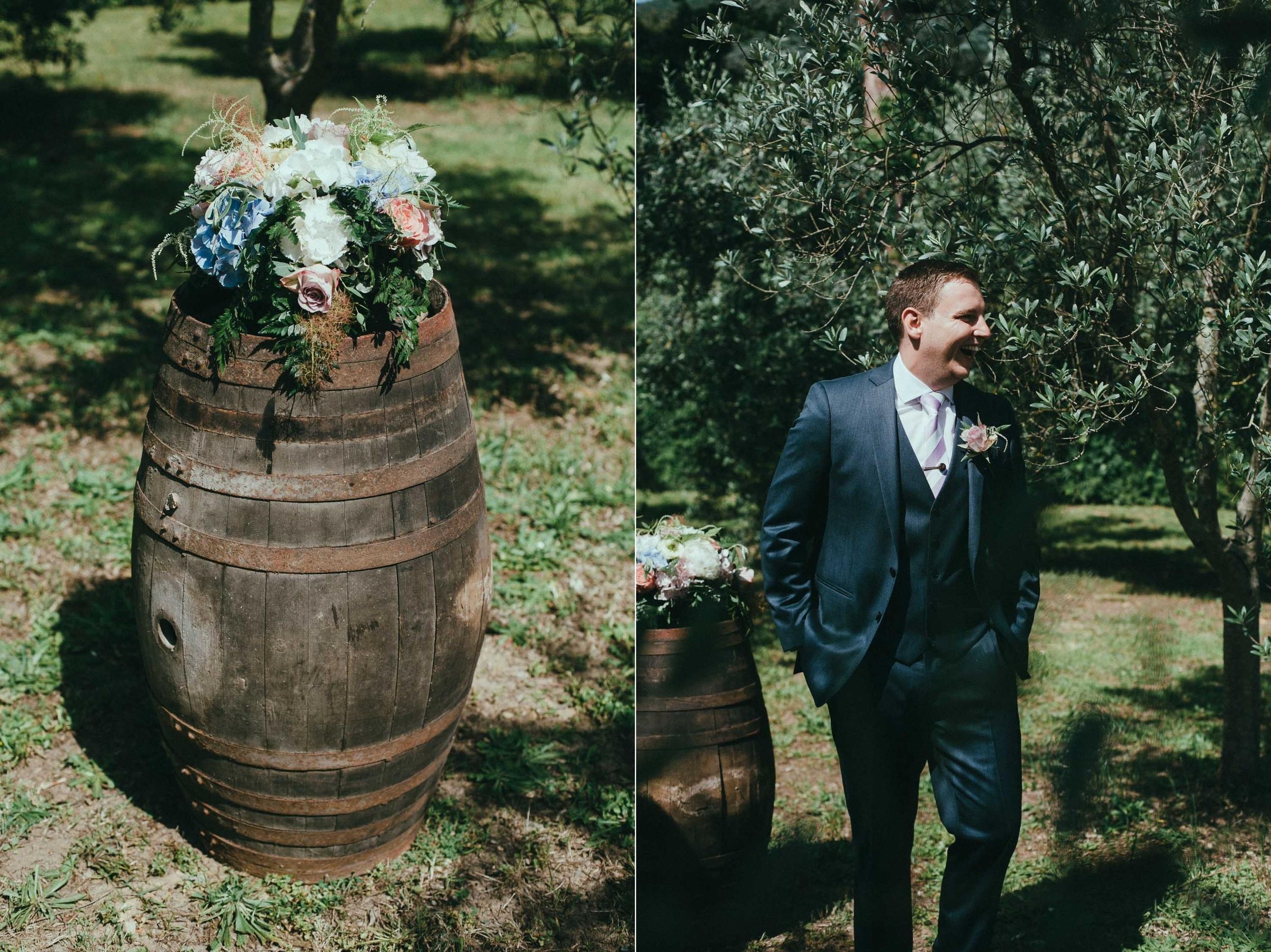 destination-wedding-in-tuscany (1).jpg