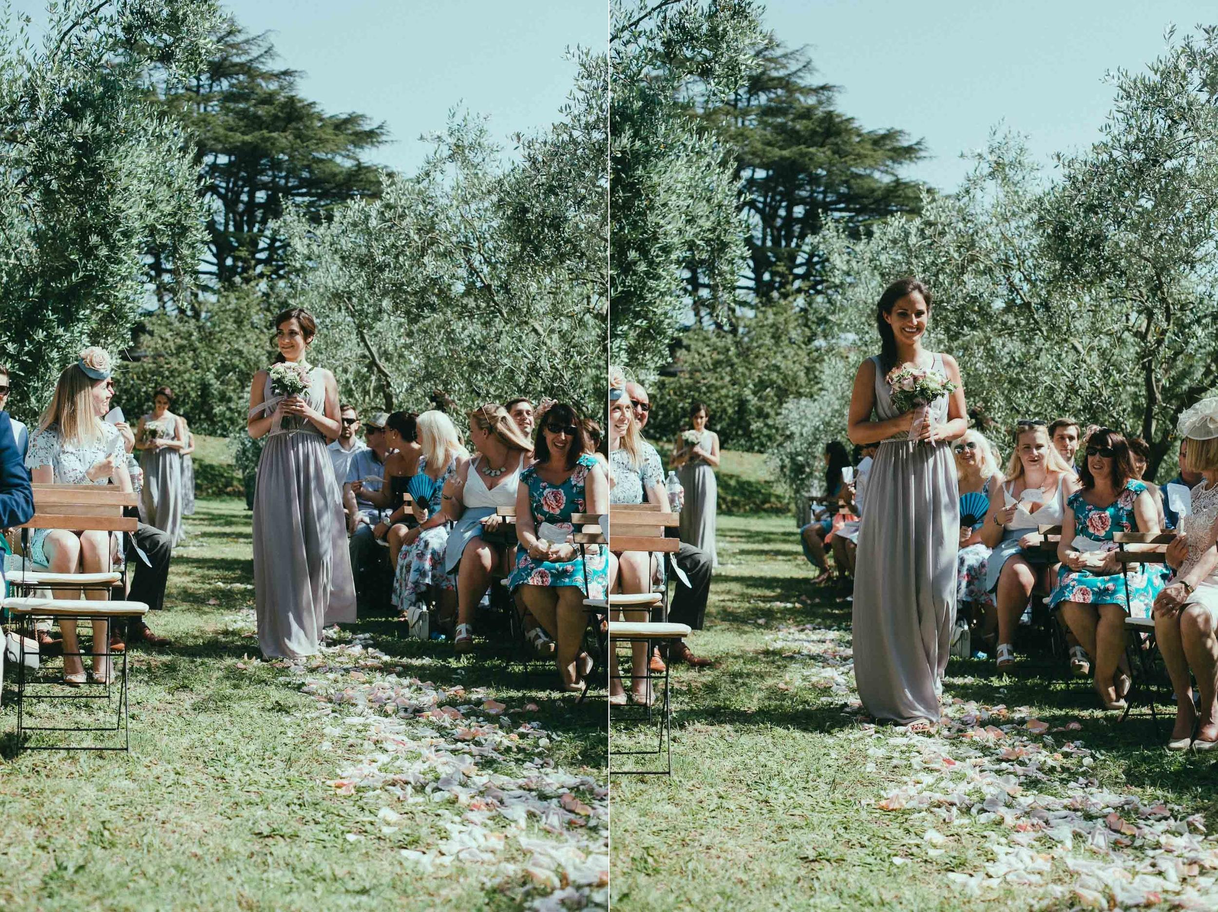 destination-wedding-in-tuscany (3).jpg