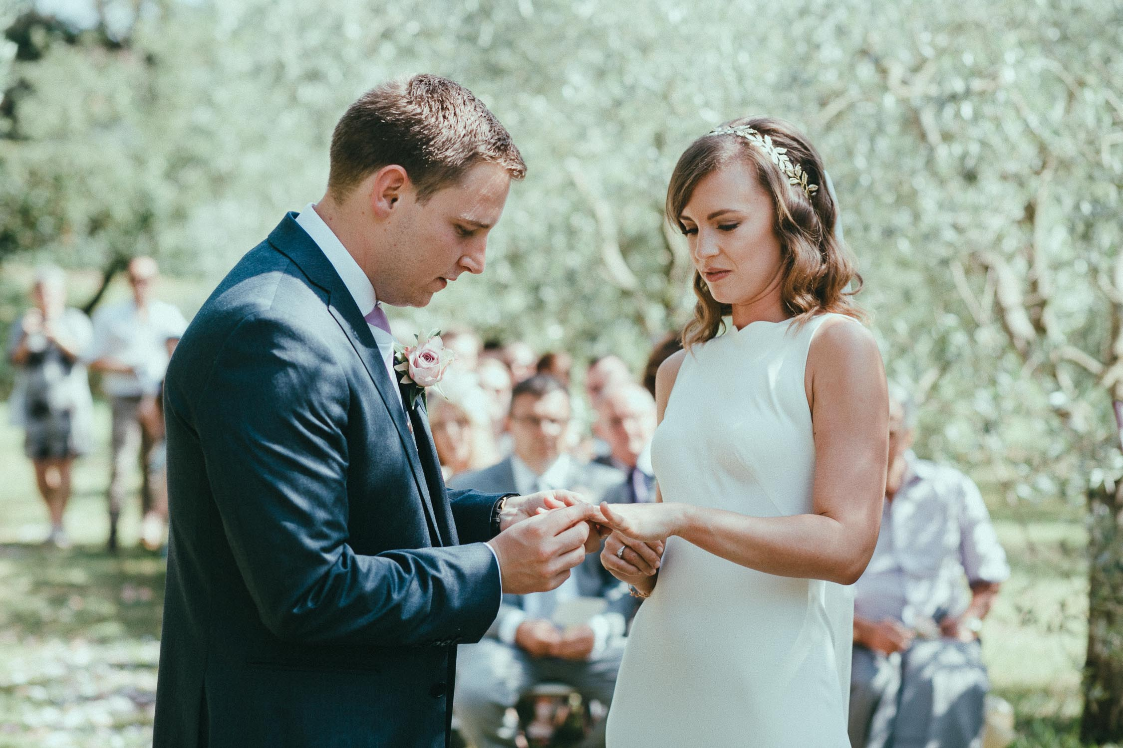 destination-wedding-in-tuscany (10).jpg