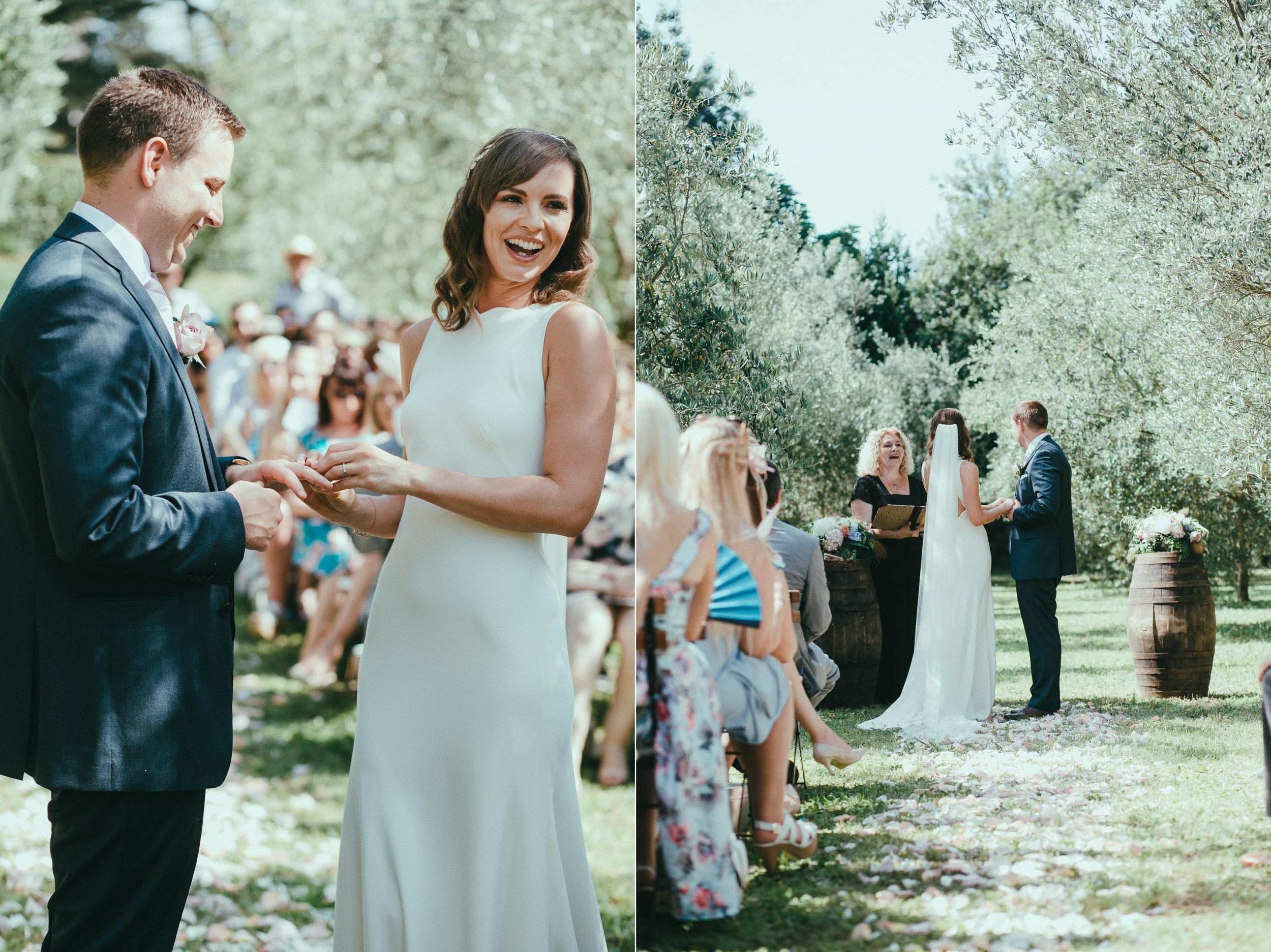 destination-wedding-in-tuscany (11).jpg