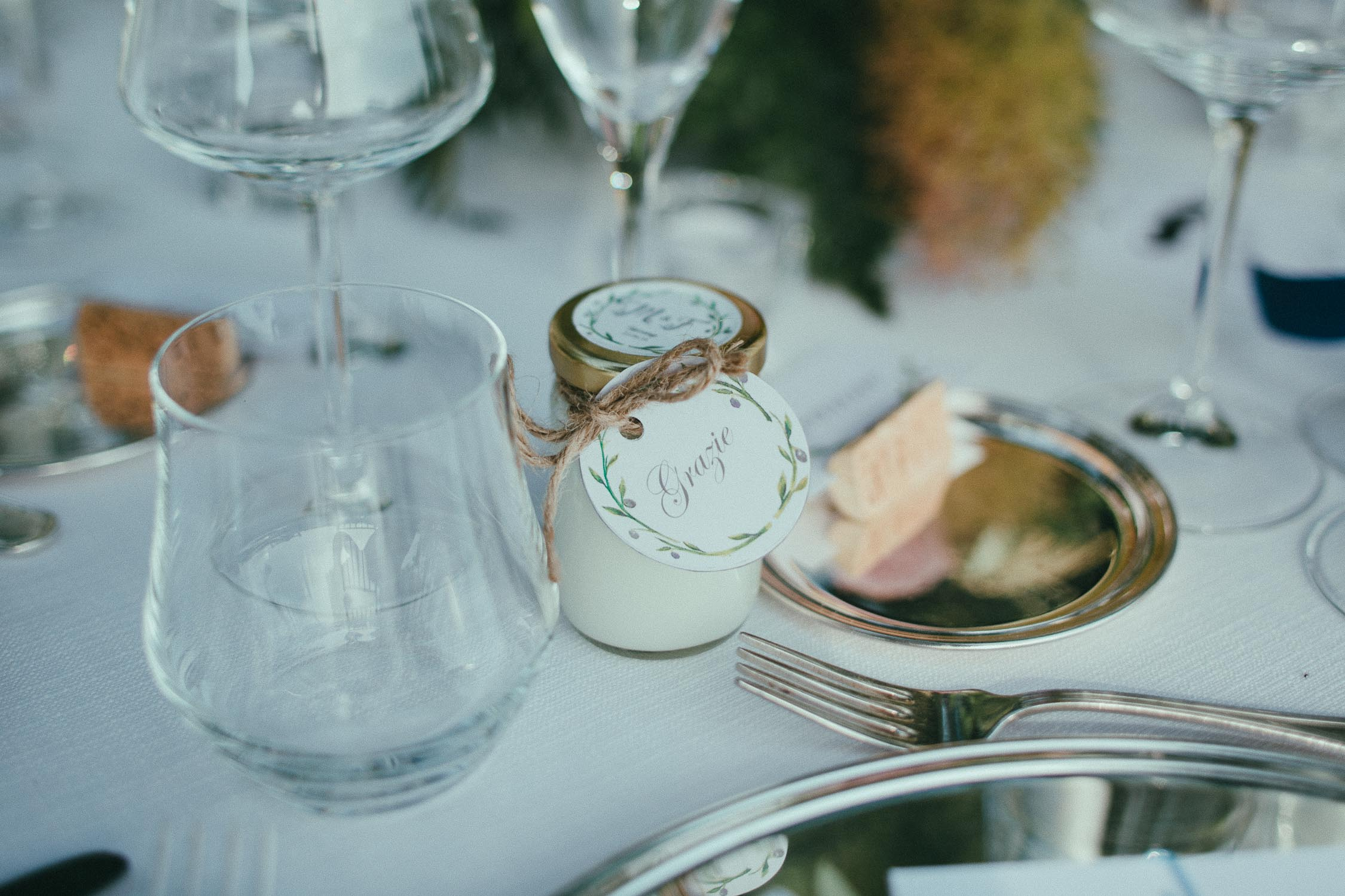 destiantion-wedding-in-italy-details (7).jpg