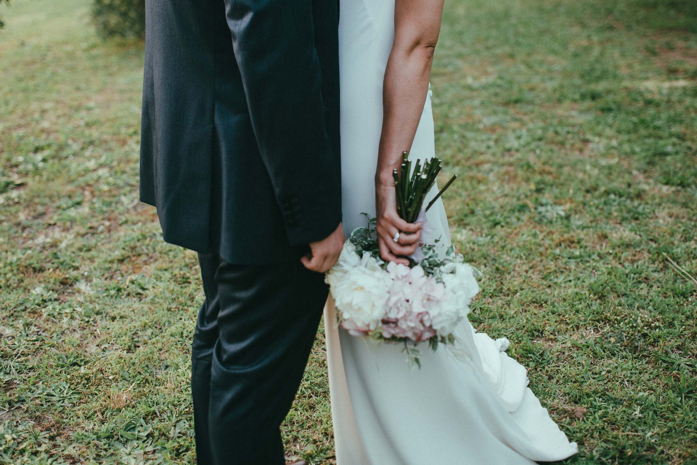 couple-portraits-destination-wedding (12).jpg