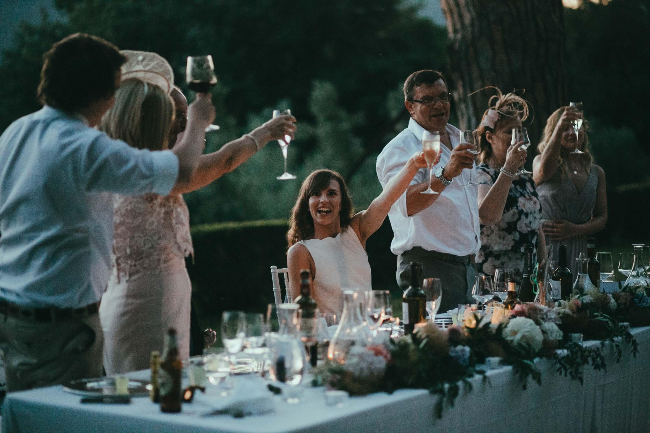 destination-wedding-in-tuscany (19).jpg