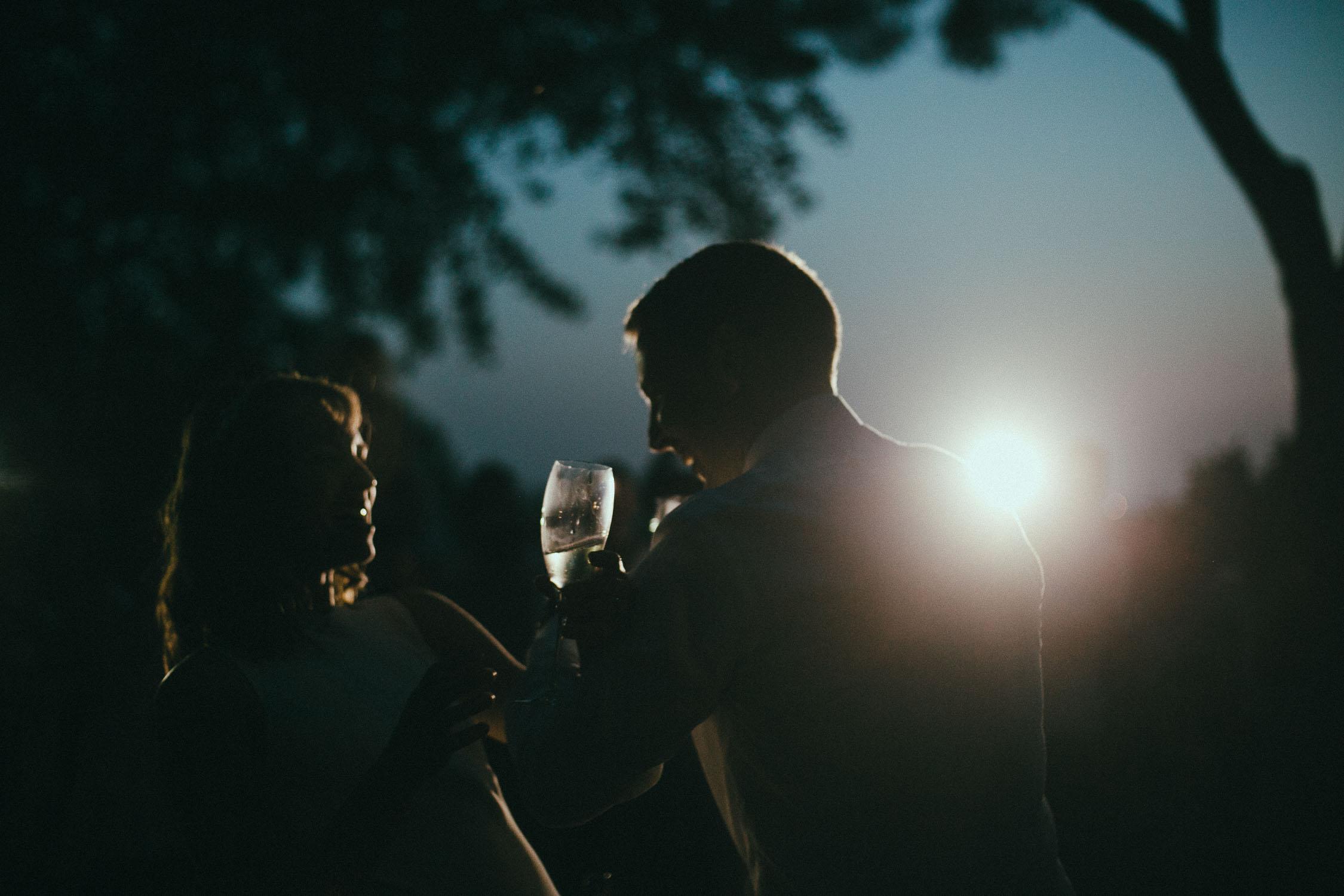 destination-wedding-in-tuscany (21).jpg