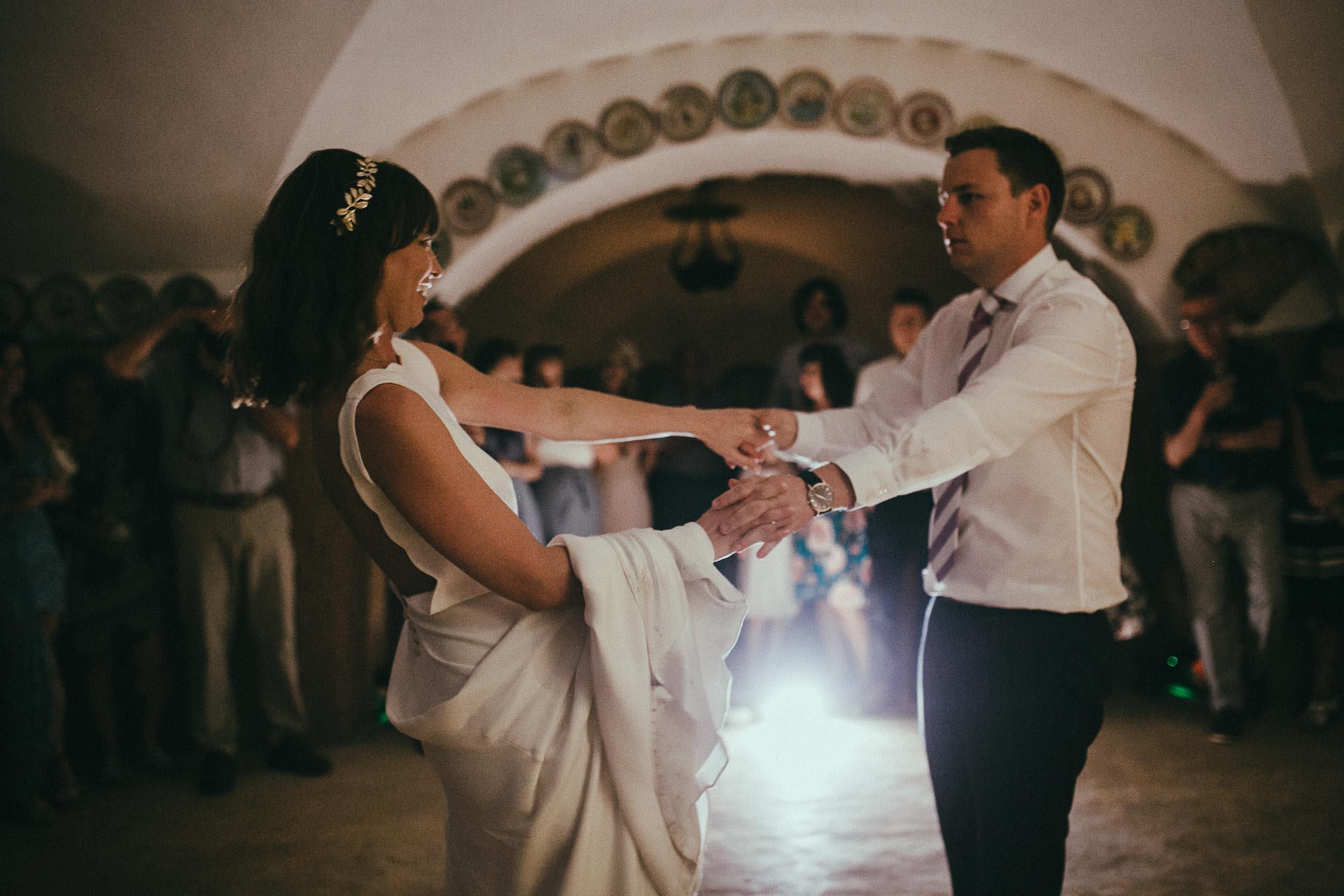 destination-wedding-in-tuscany (25).jpg